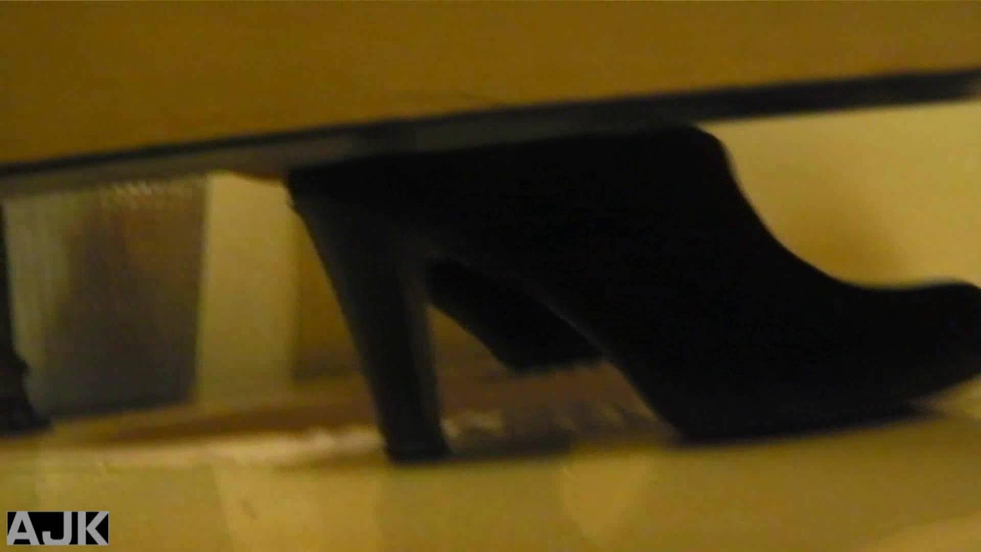 隣国上階級エリアの令嬢たちが集うデパートお手洗い Vol.26 エロいOL 濡れ場動画紹介 65枚