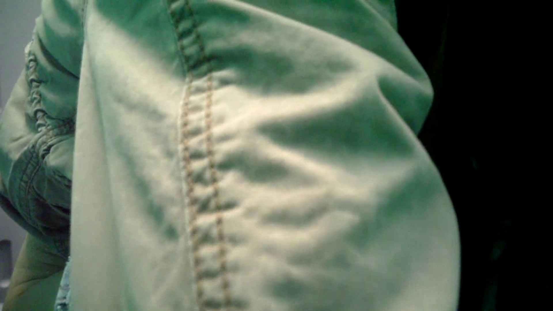 痴態洗面所 Vol.07 んーっ設置のむずかしさ、また「紙」様が・・・ 洗面所 セックス無修正動画無料 48枚