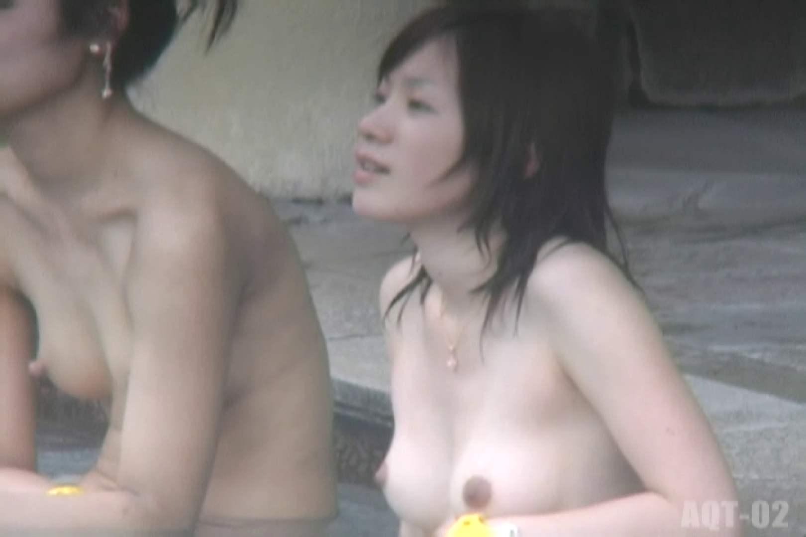女露天風呂劇場 Vol.39  64枚