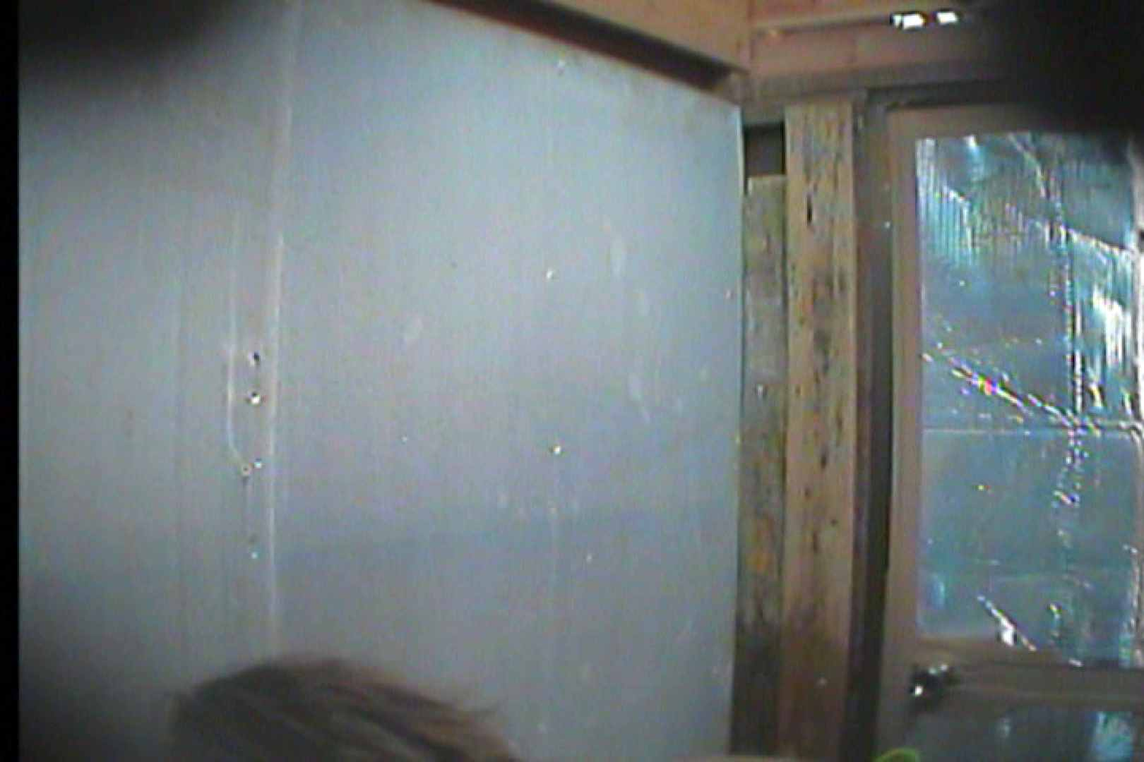 海の家の更衣室 Vol.18 エロいOL セックス無修正動画無料 99枚