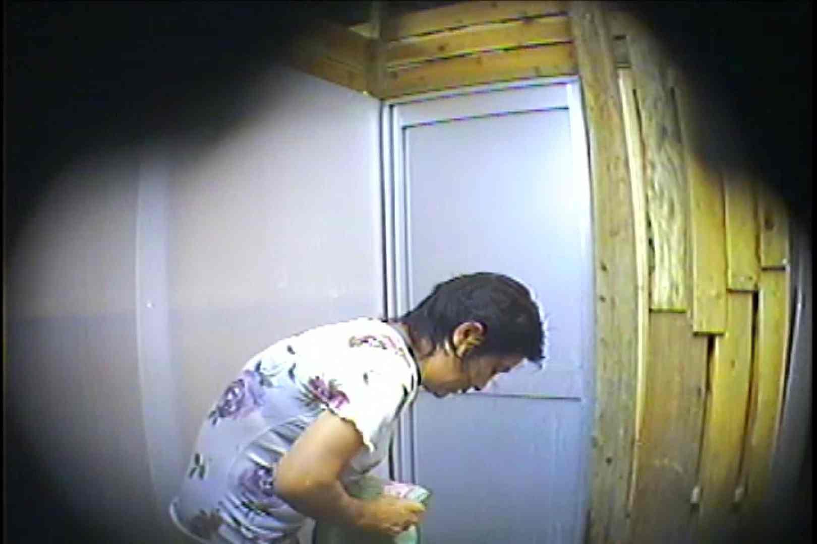 海の家の更衣室 Vol.53 エロいOL オメコ無修正動画無料 57枚