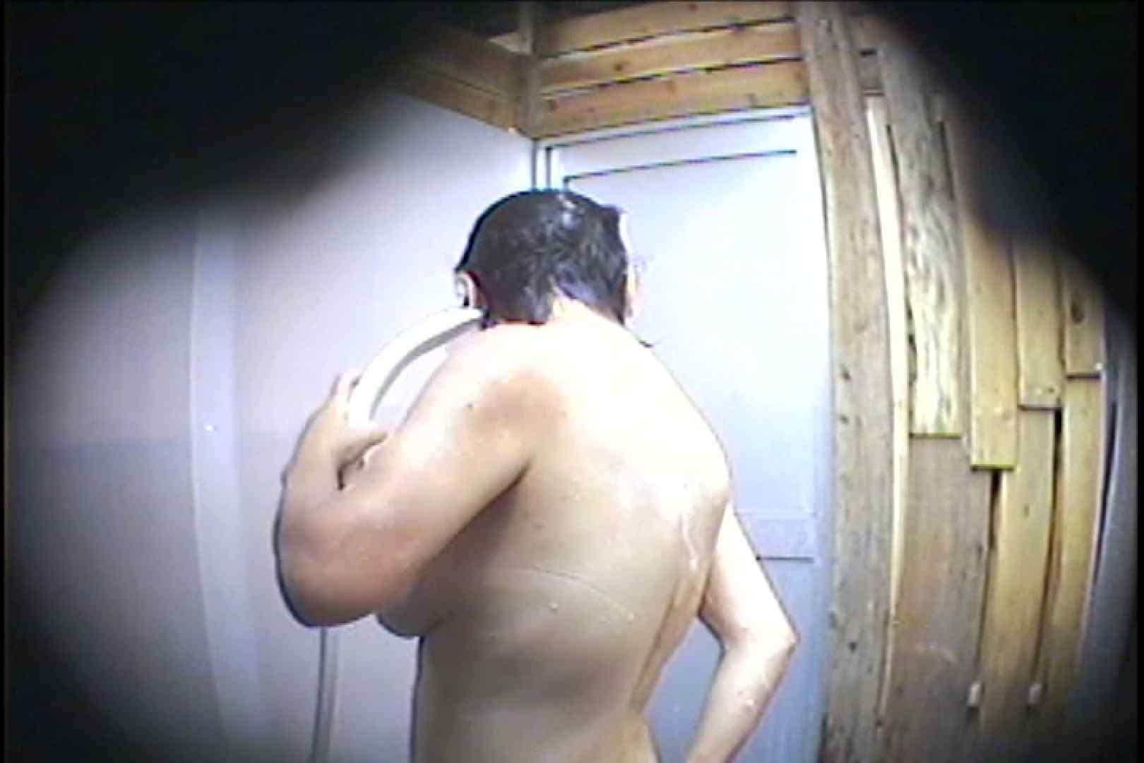 海の家の更衣室 Vol.53 シャワー エロ画像 57枚