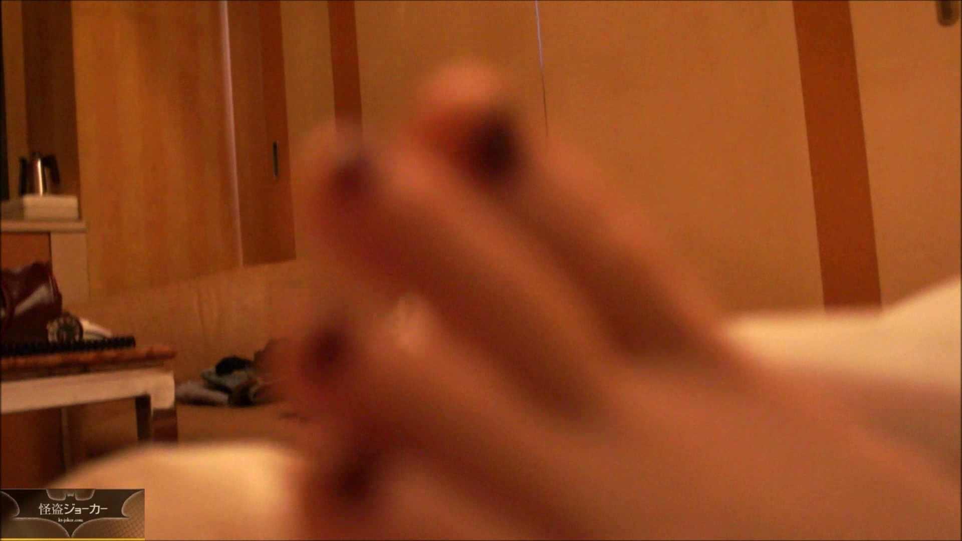【未公開】vol.31 朋葉を目民り姫にして味比べ・・・ 乳首 おまんこ無修正動画無料 71枚