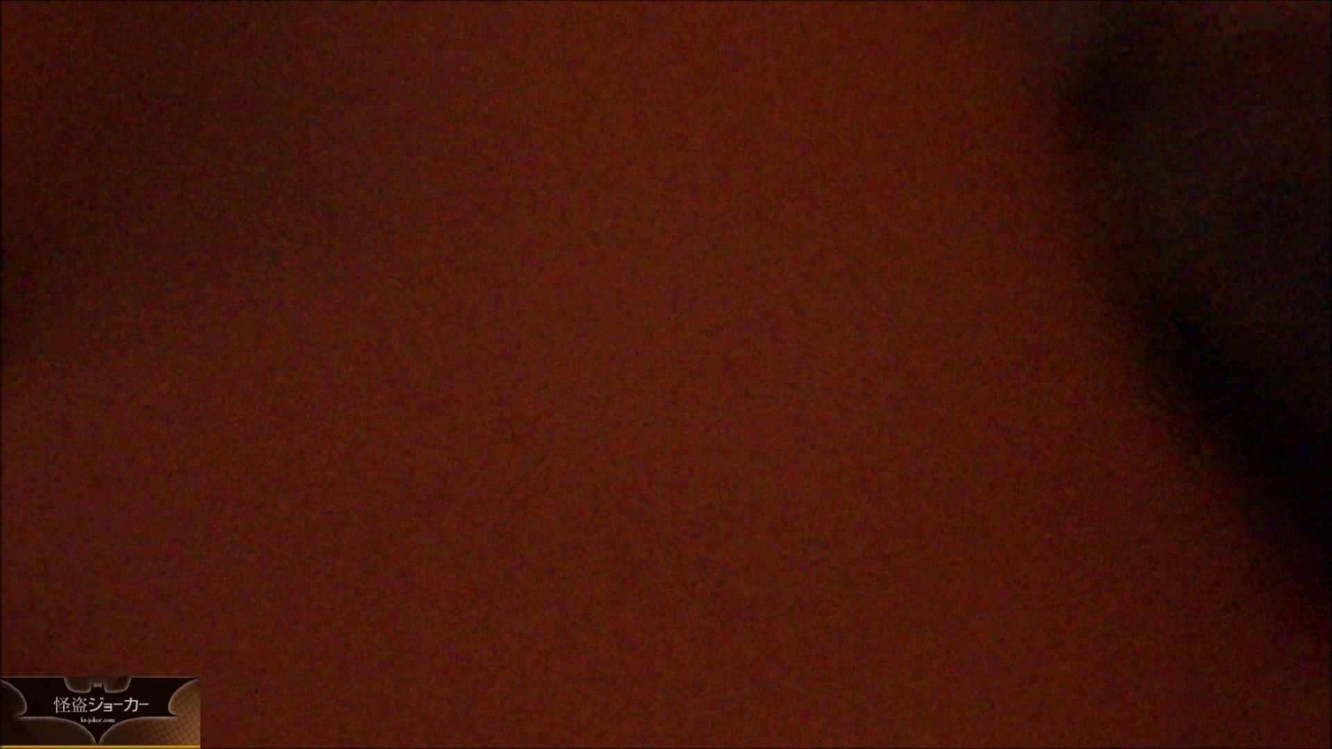 【未公開】vol.31 朋葉を目民り姫にして味比べ・・・ エロいOL エロ無料画像 71枚
