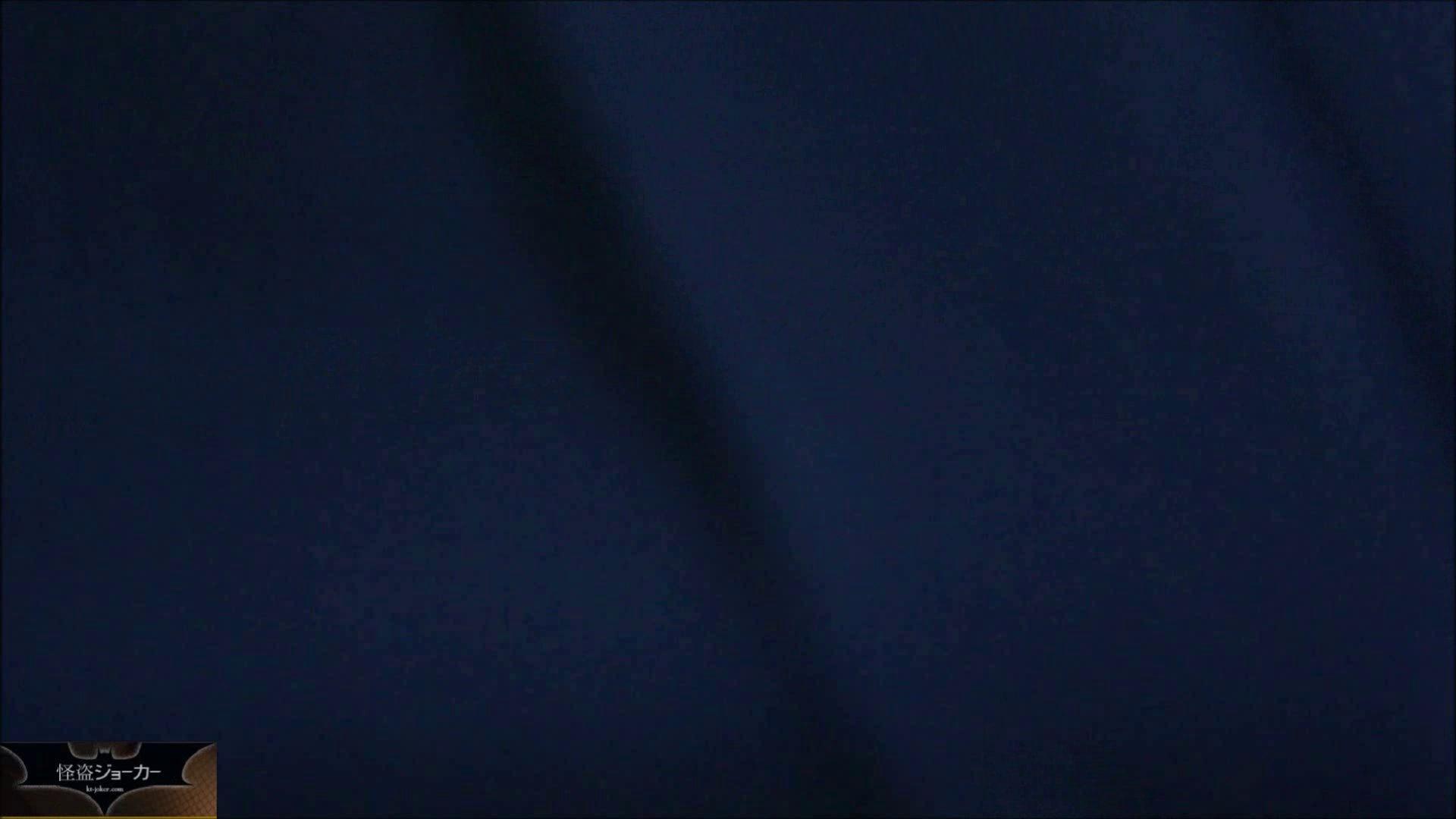 【未公開】vol.32 最後の制月反姿で目民る朋葉ちゃん・・・【番外編】 制服 盗撮動画紹介 92枚