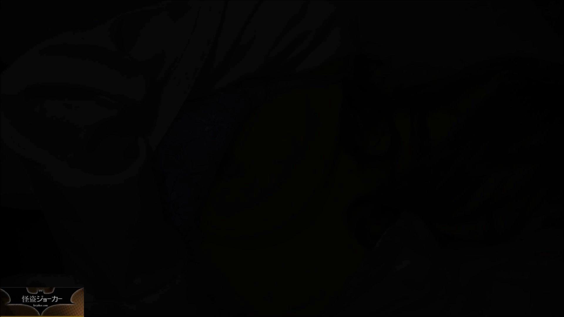 【未公開】vol.32 最後の制月反姿で目民る朋葉ちゃん・・・【番外編】 肛門から・・ AV無料 92枚