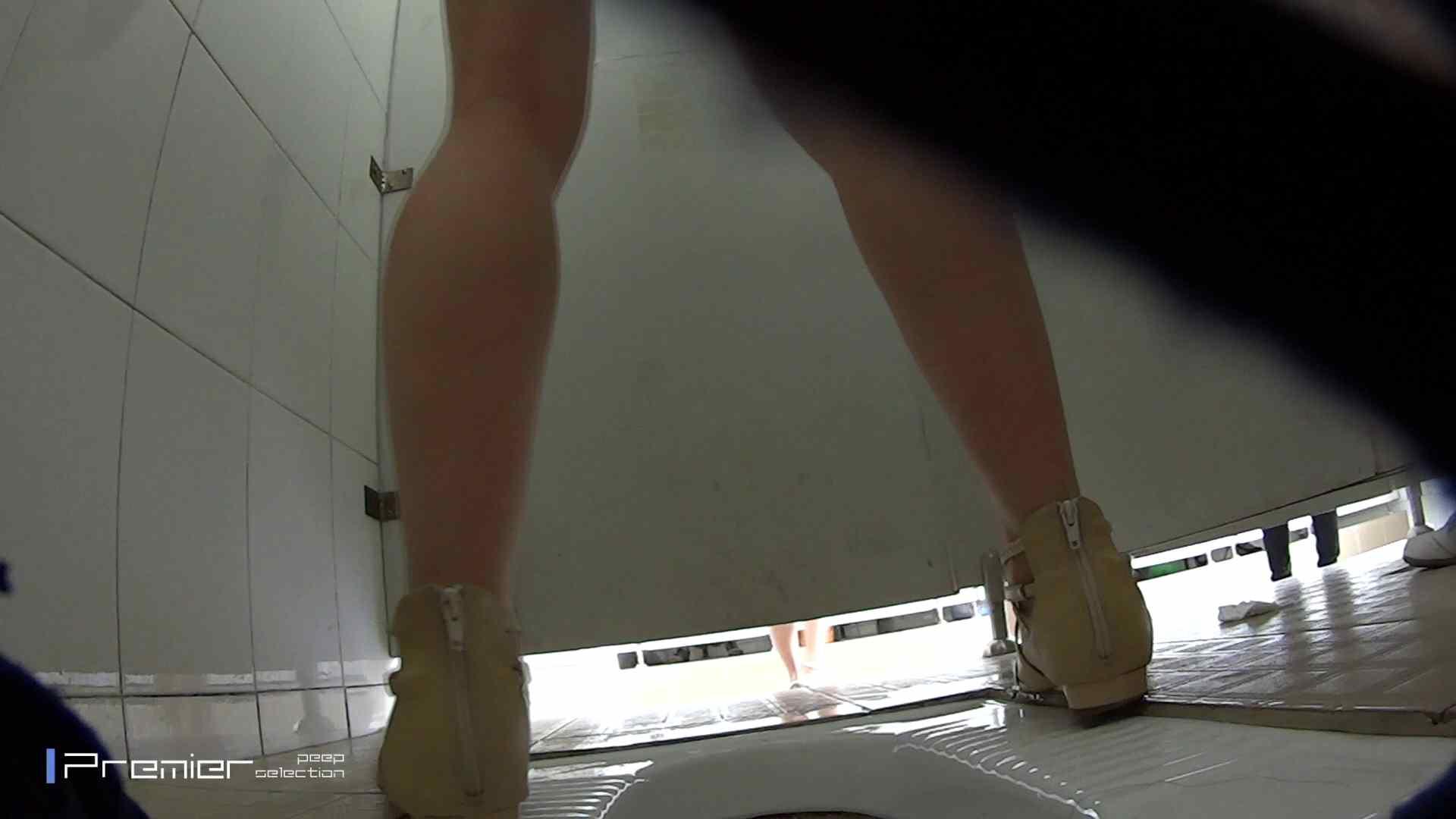 高画質フルハイビジョン眼鏡女子が多数出演! 高画質 セックス画像 102枚