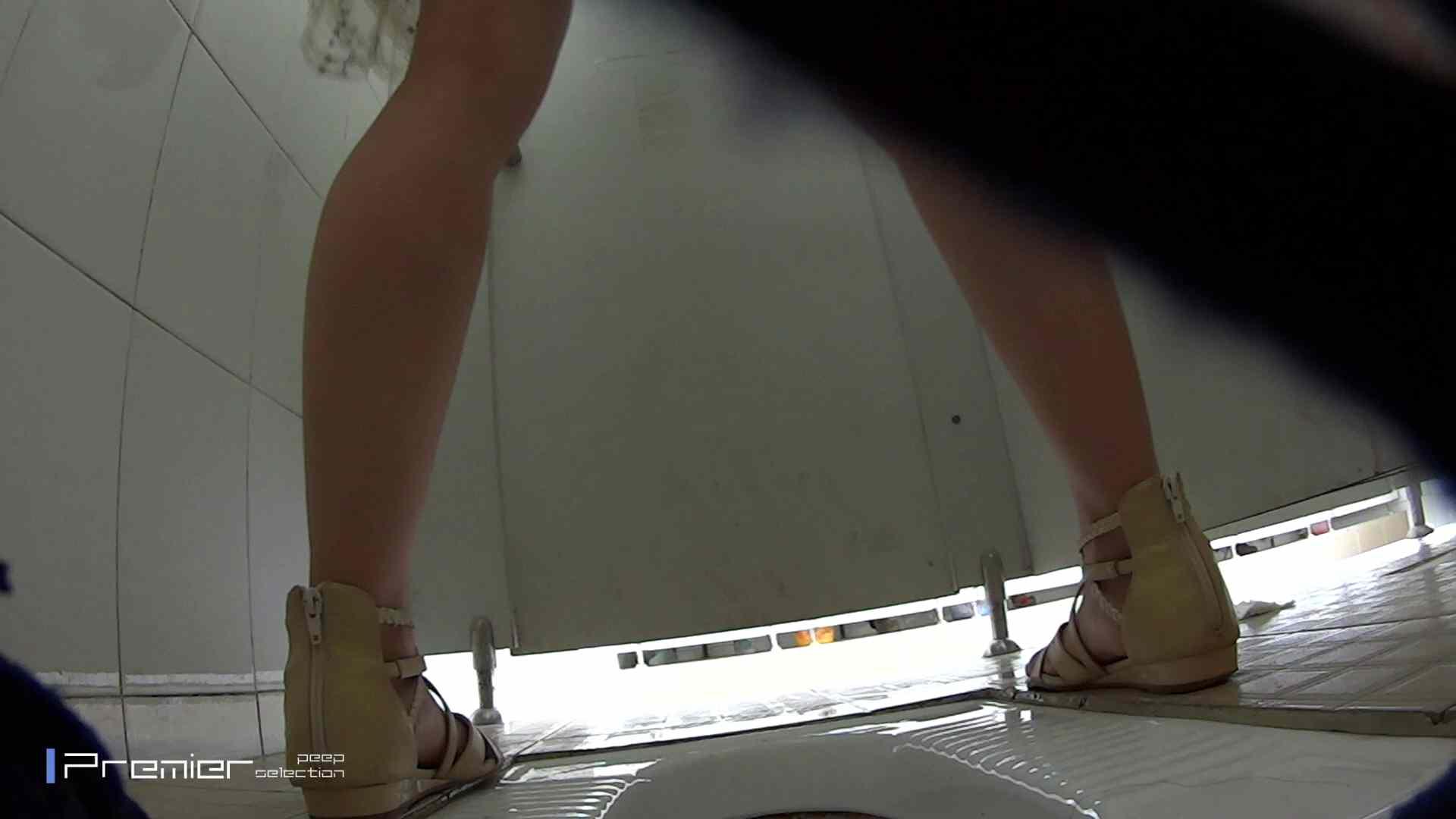 高画質フルハイビジョン眼鏡女子が多数出演! エロい美女 性交動画流出 102枚