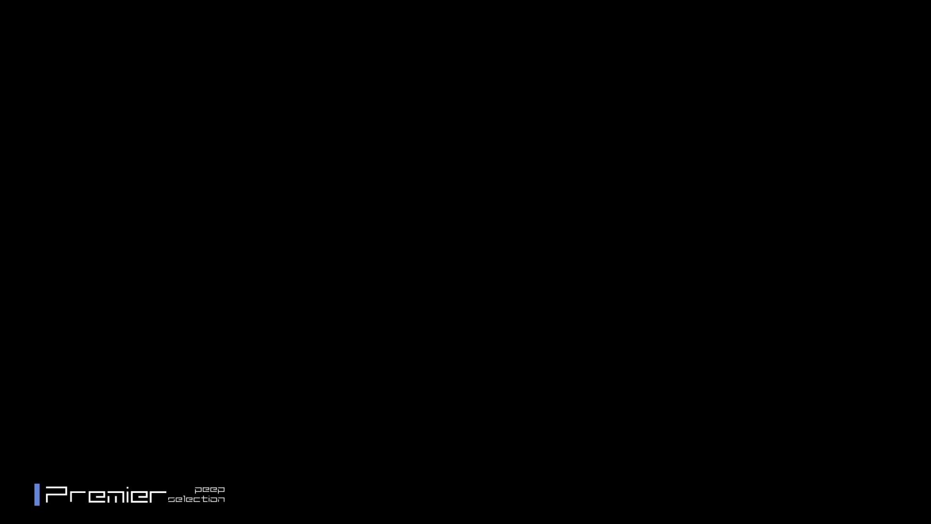 色気のある眼鏡さんの放nyo大学休憩時間の洗面所事情28 ガールの盗撮 オマンコ無修正動画無料 66枚