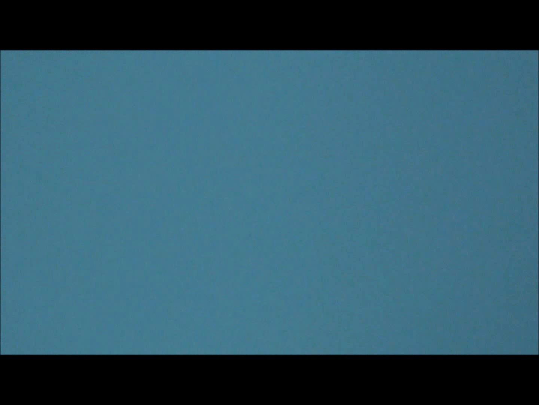 vol.36 【Mちゃん(6回目)】Mちゃんを気に入っているツレが大興奮-後編- 0 | エロいOL  108枚