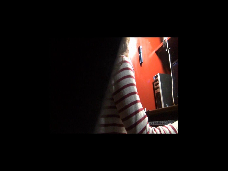 vol.48  【TMちゃん】 失恋直後のOL 1回目 エッチ   エロいOL  92枚