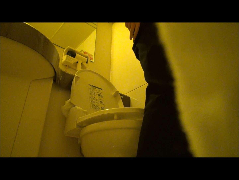 vol.56 【KTちゃん】現役JD居酒屋アルバイト 5回目?洗面所 洗面所 SEX無修正画像 40枚