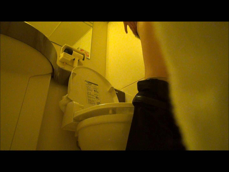 vol.56 【KTちゃん】現役JD居酒屋アルバイト 5回目?洗面所 イタズラ   エロい女子大生  40枚
