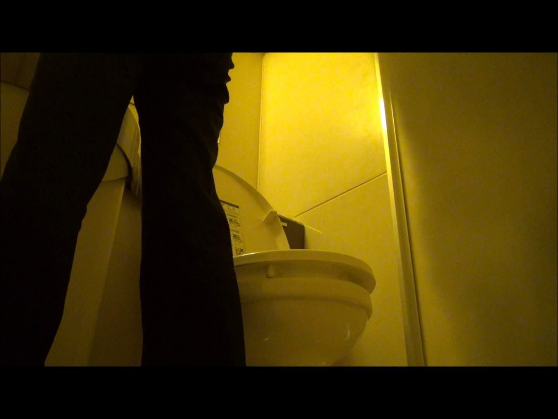 vol.56 【KTちゃん】現役JD居酒屋アルバイト 5回目?洗面所 エロいキャバ嬢 おめこ無修正画像 40枚