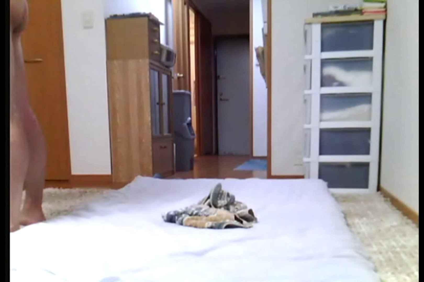 電魔王さんの「盗撮の部屋」sarie Vol.1 ガールの盗撮 盗み撮り動画 95枚