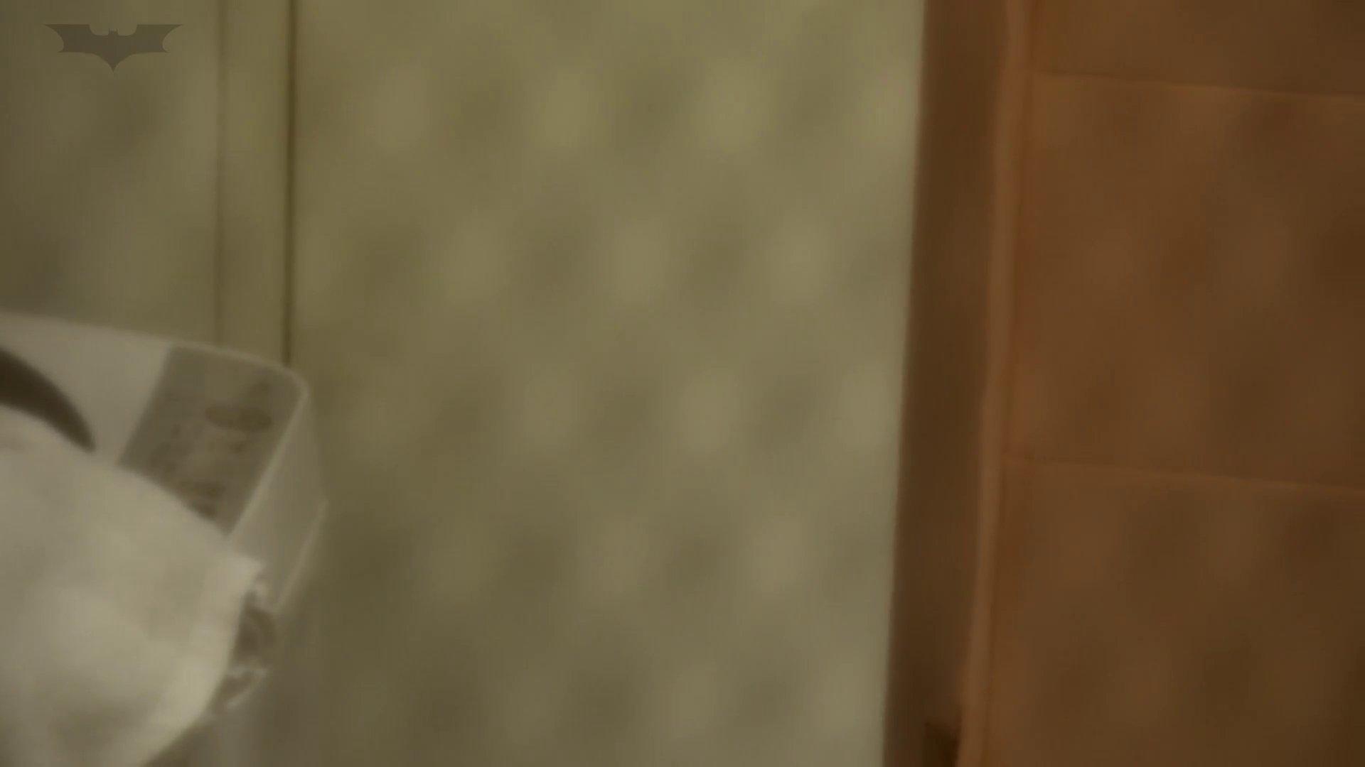 *華の女子寮ノゾキ* vol.04 陸上系?就活中のお女市さんJD 女子寮   エロい女子大生  88枚