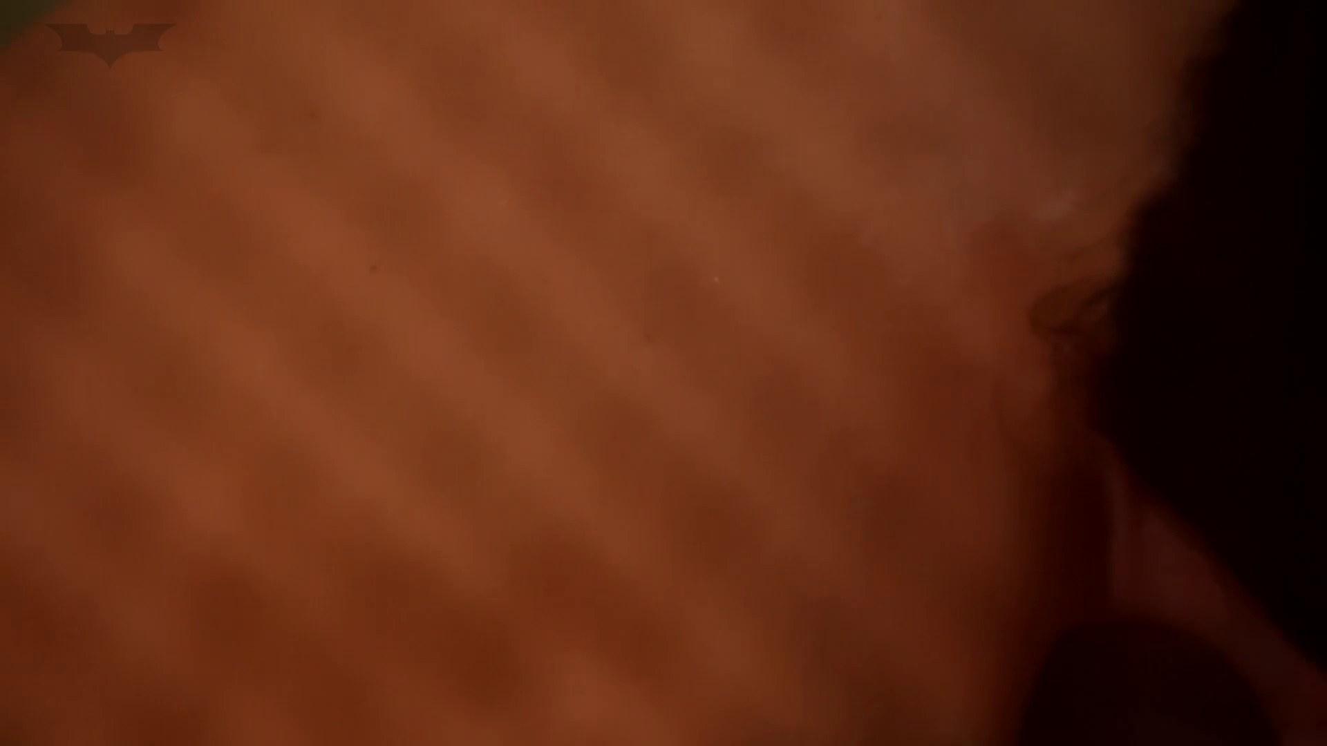 *華の女子寮ノゾキ* vol.04 陸上系?就活中のお女市さんJD エロいOL オメコ動画キャプチャ 88枚