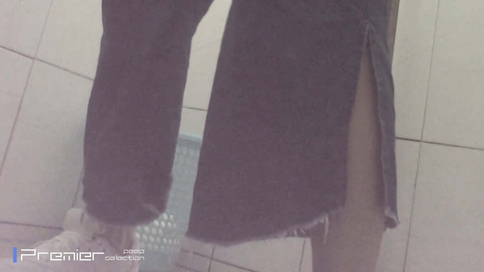 トイレシーンを密着盗撮!! 美女の痴態に密着!Vol.28 エロい美女 エロ画像 31枚