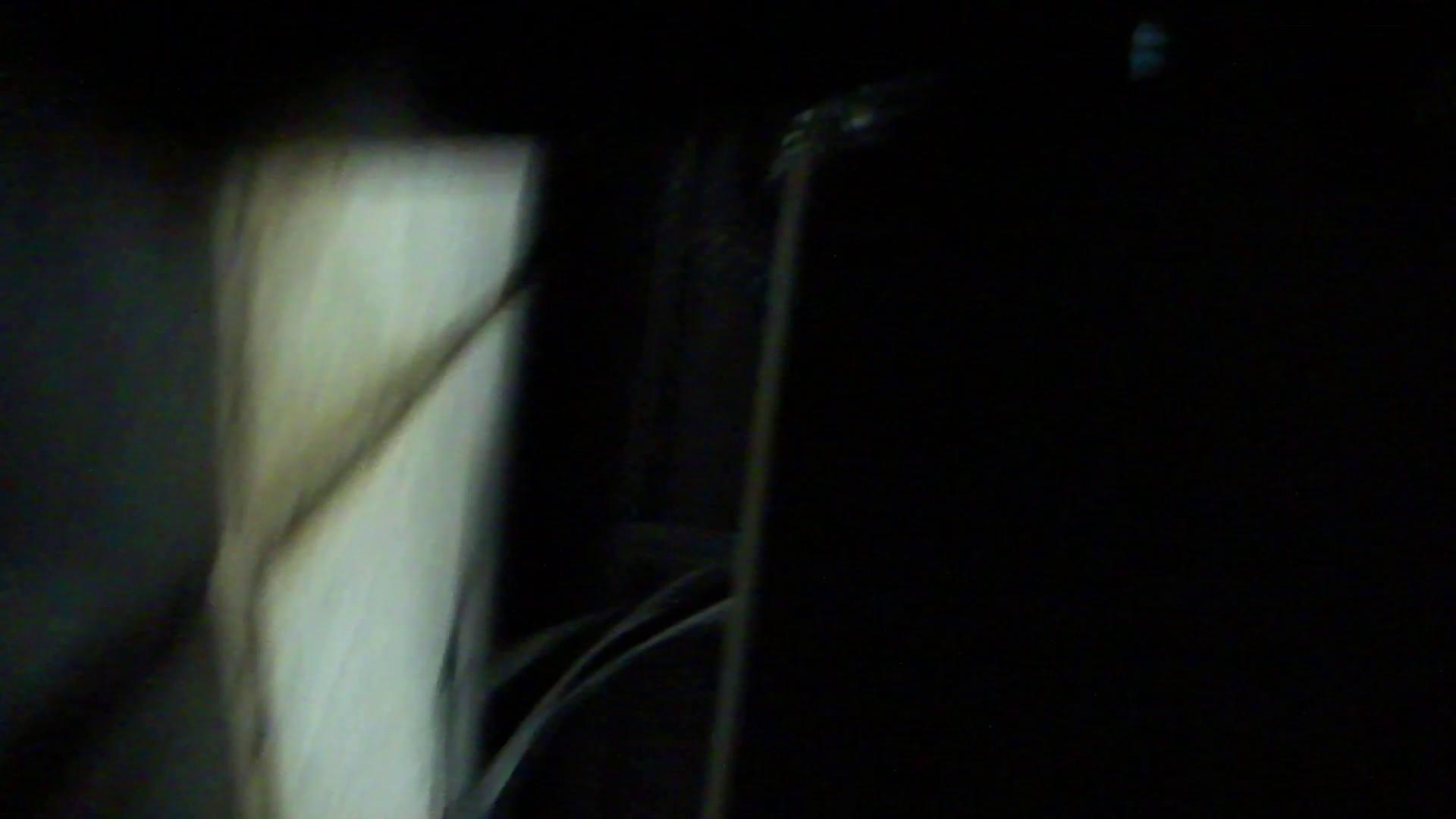 ギャルのツルピカ潜入盗撮!Vol.12 マンコ AV無料動画キャプチャ 69枚