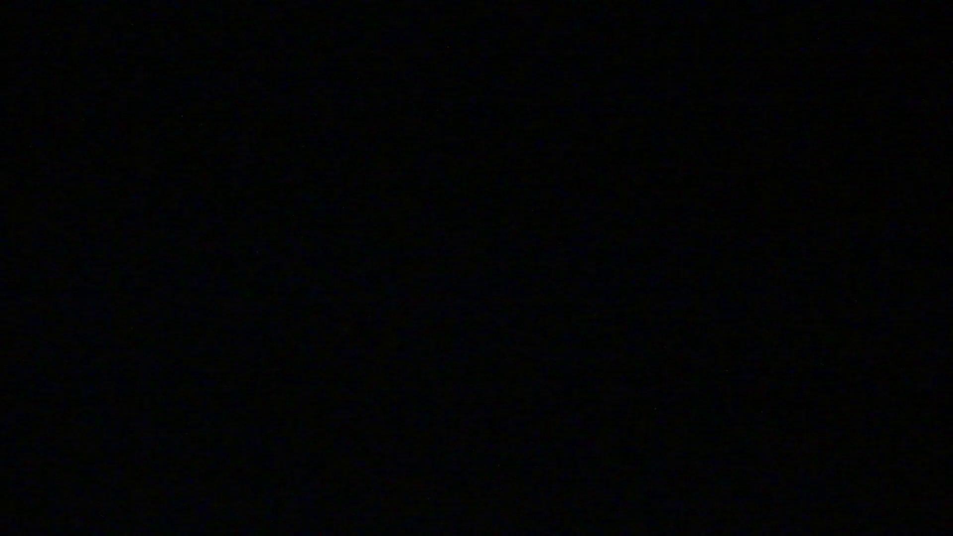 ギャルのツルピカ潜入盗撮!Vol.12 ガールの盗撮 おまんこ動画流出 69枚