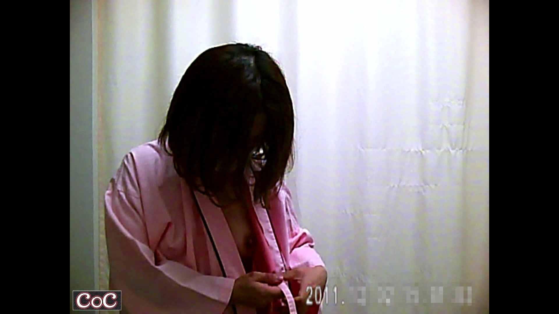 元医者による反抗 更衣室地獄絵巻 vol.188 エロいOL   0  88枚