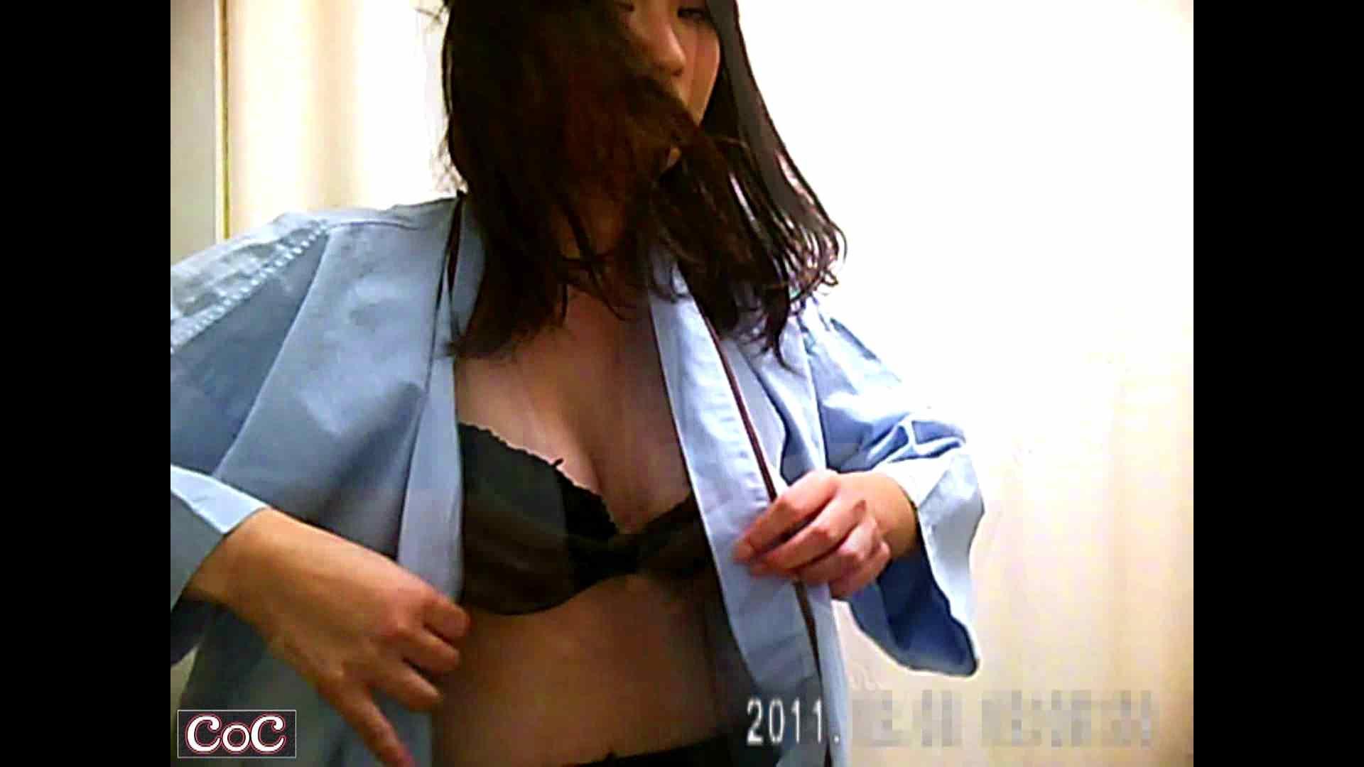 元医者による反抗 更衣室地獄絵巻 vol.181 0   エロいOL  97枚