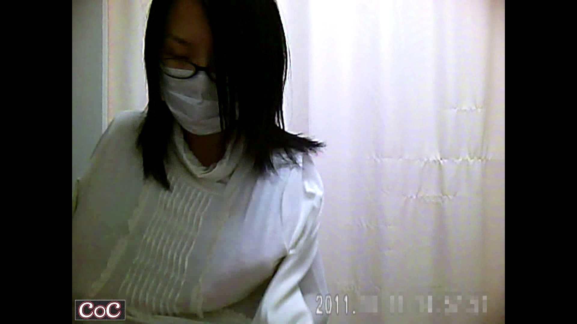 元医者による反抗 更衣室地獄絵巻 vol.176 0   エロいOL  36枚