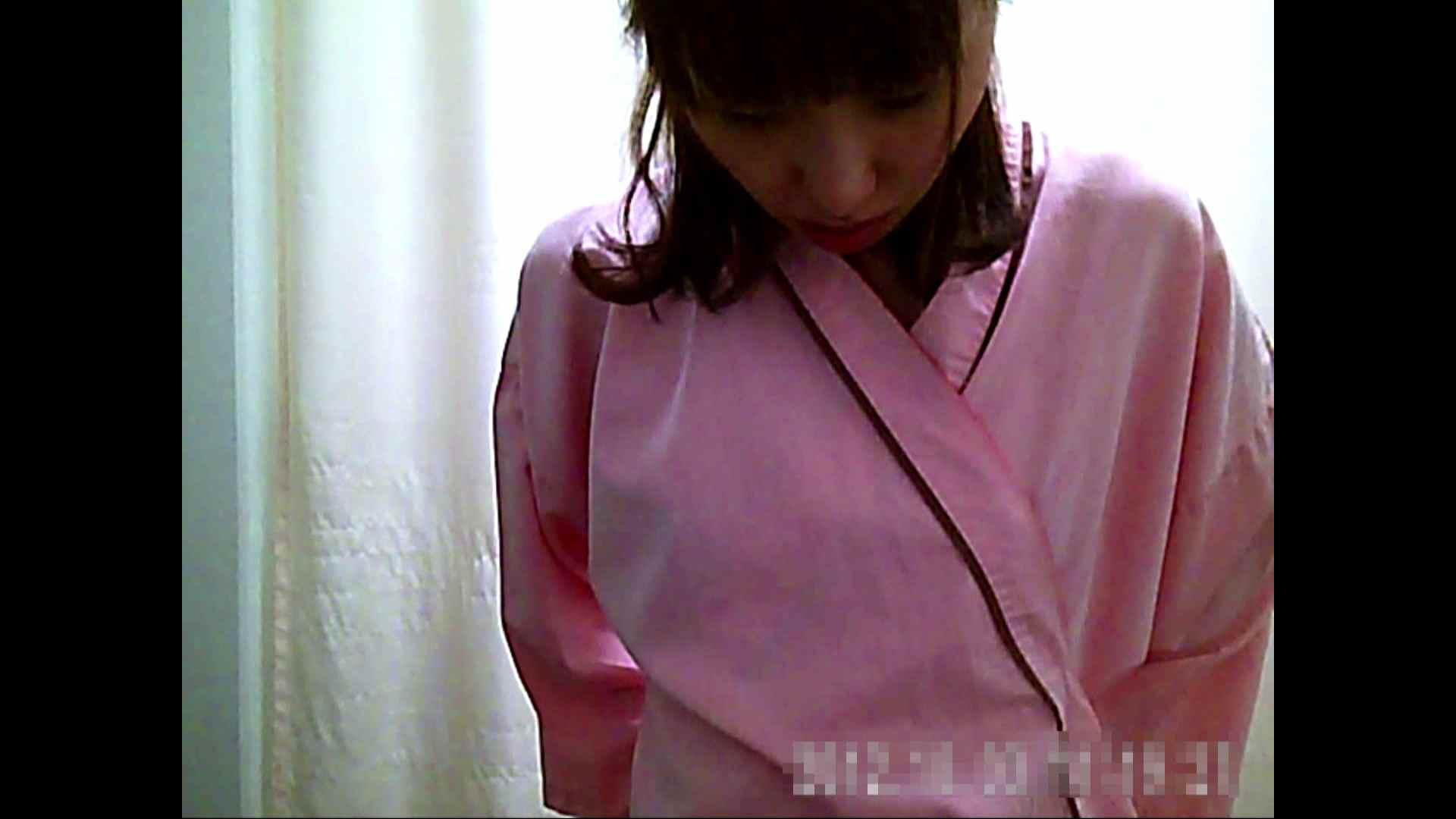 元医者による反抗 更衣室地獄絵巻 vol.069 0   エロいOL  88枚