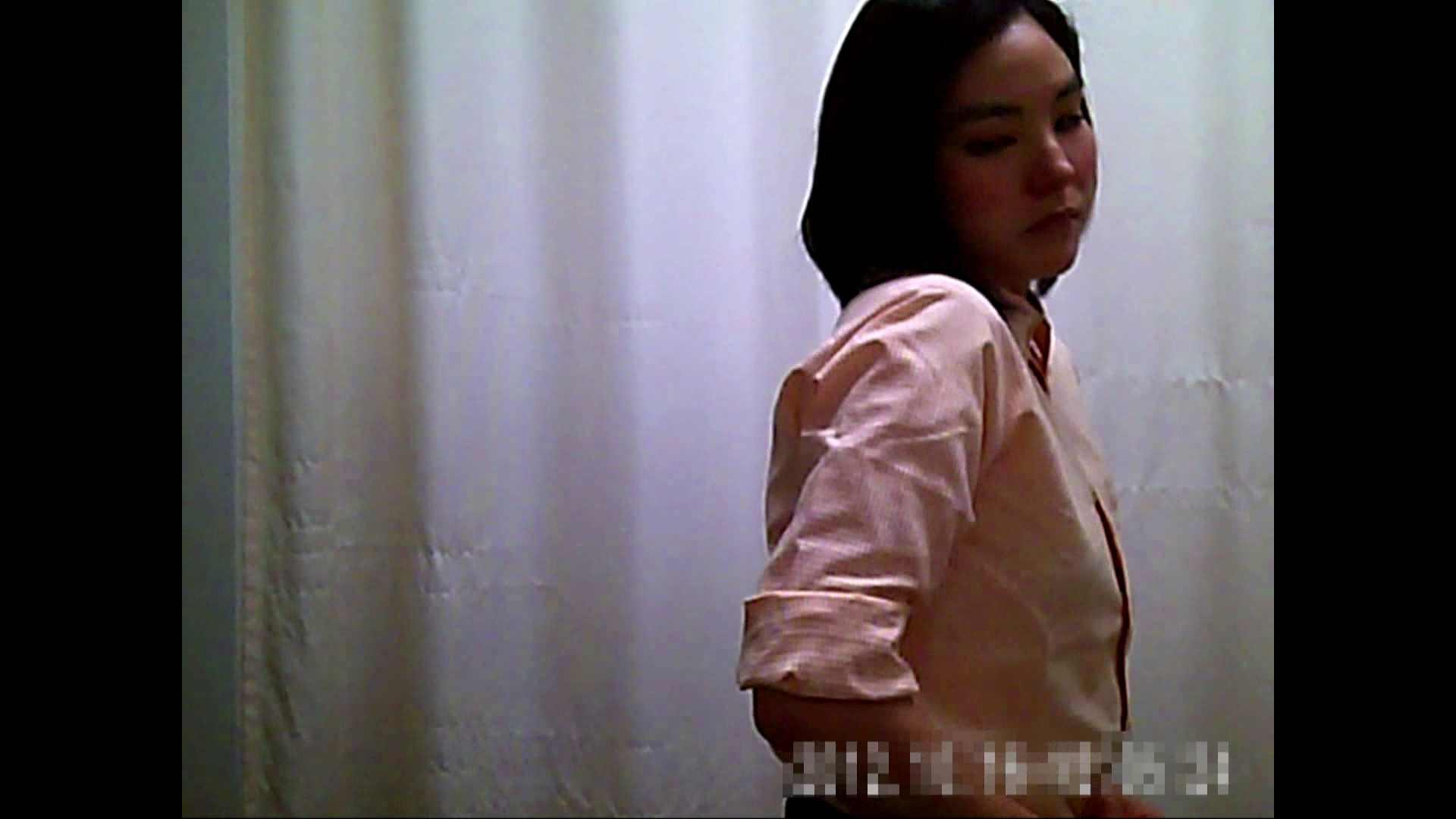 元医者による反抗 更衣室地獄絵巻 vol.056  97枚
