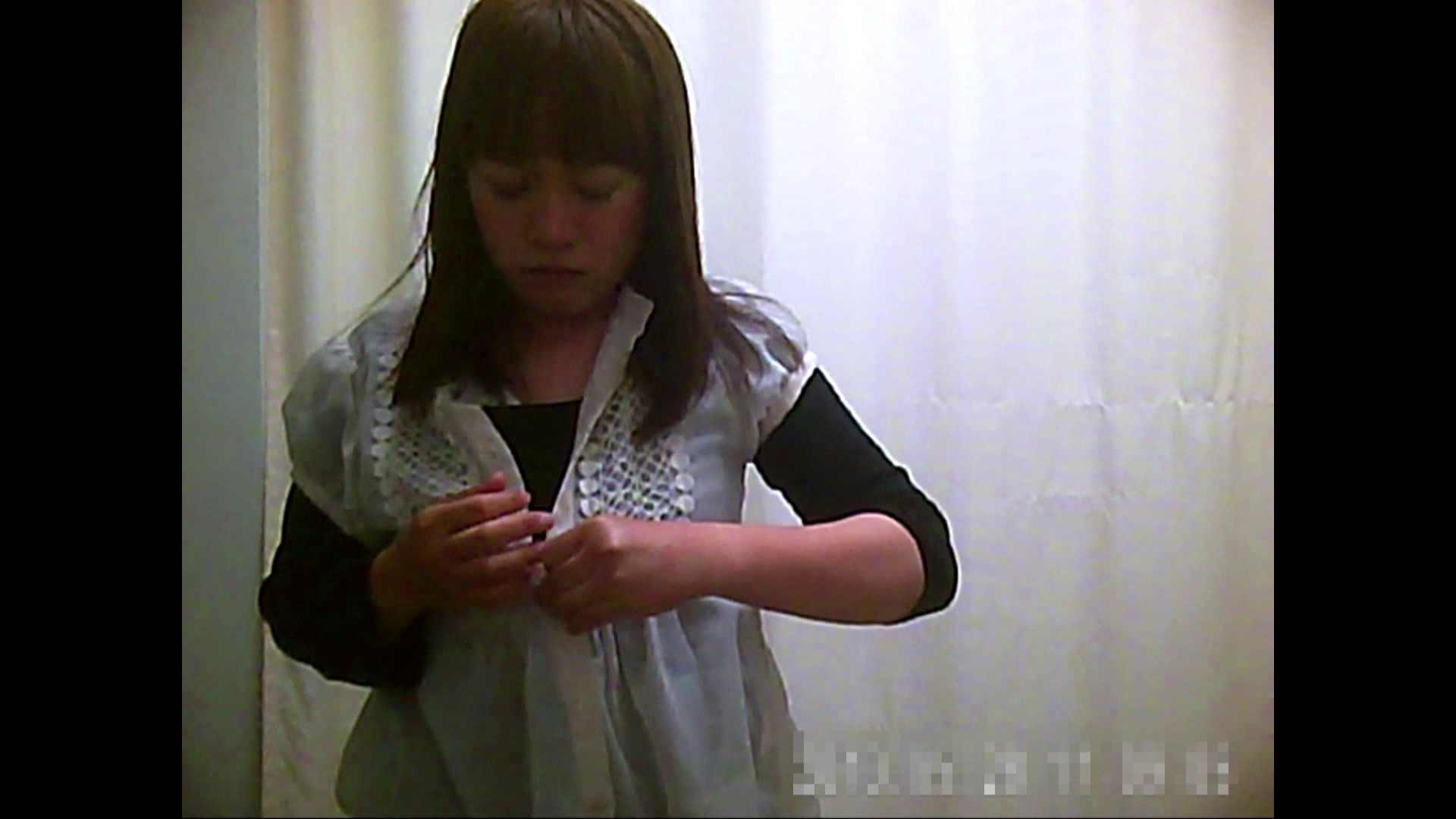 元医者による反抗 更衣室地獄絵巻 vol.042 0   エロいOL  39枚
