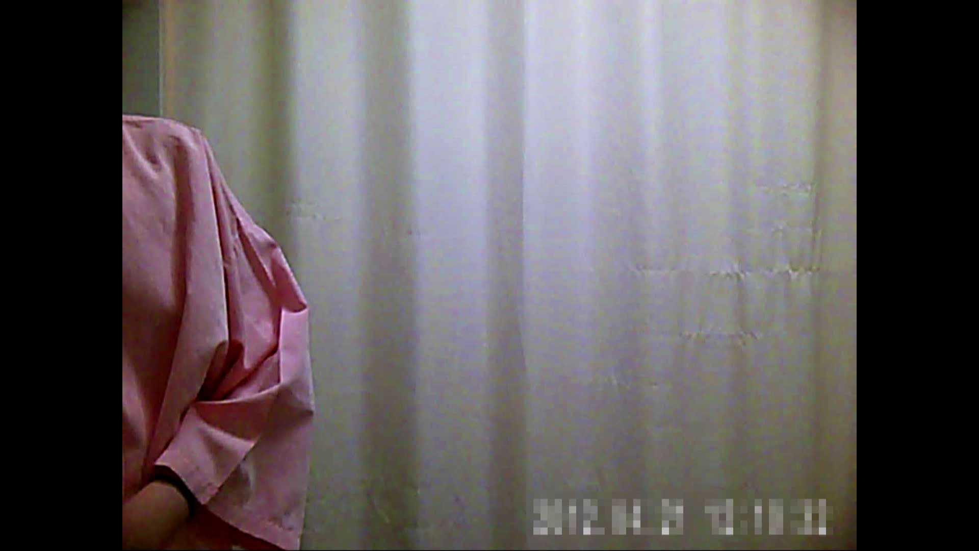 元医者による反抗 更衣室地獄絵巻 vol.012 0   エロいOL  92枚