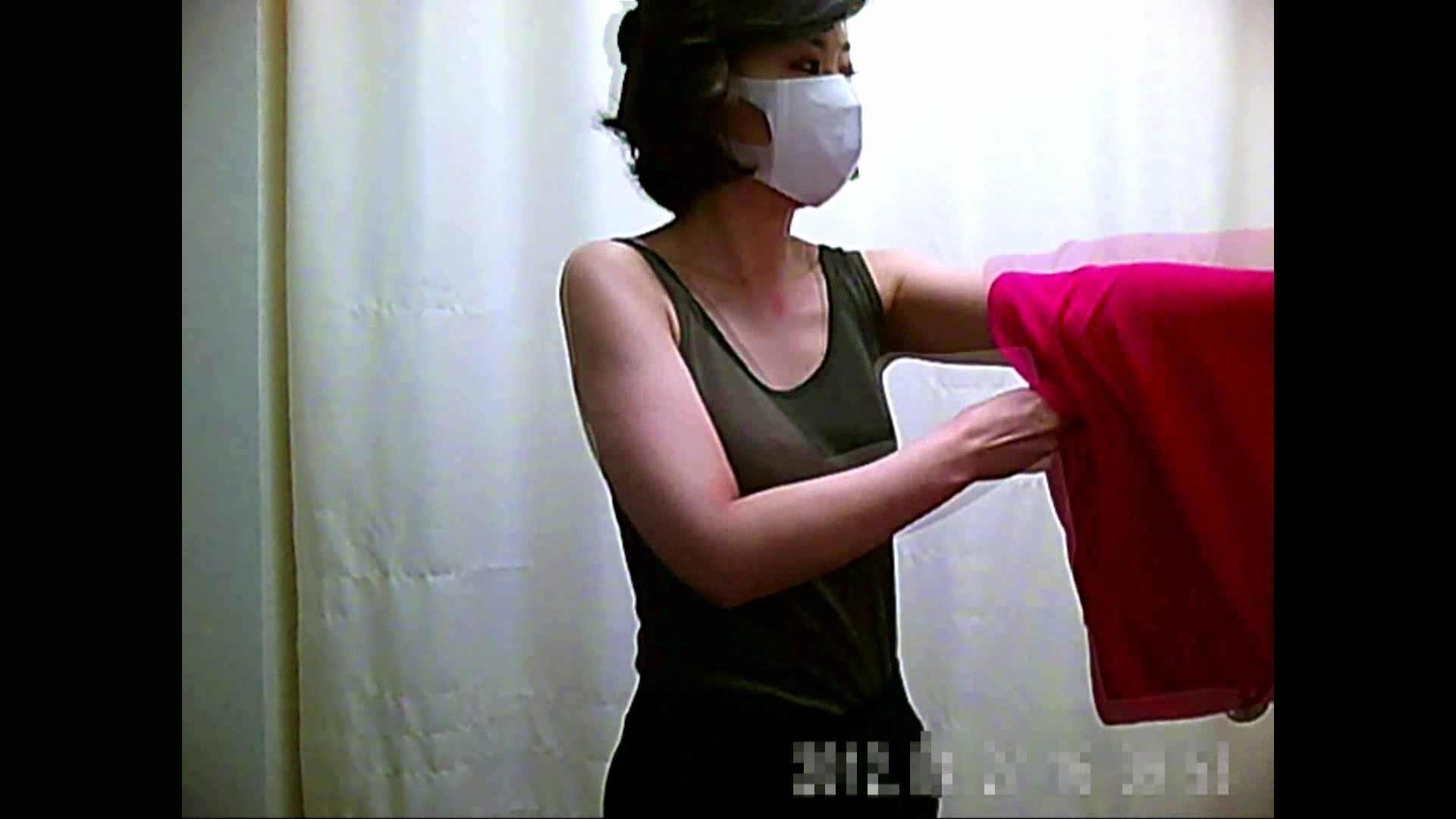 元医者による反抗 更衣室地獄絵巻 vol.006 0 | エロいOL  85枚