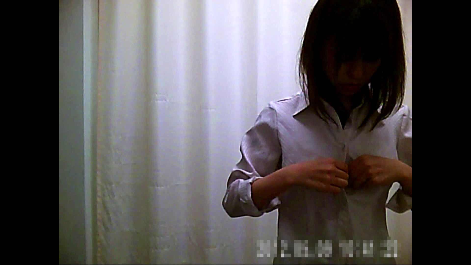 元医者による反抗 更衣室地獄絵巻 vol.267 エロいOL   0  46枚