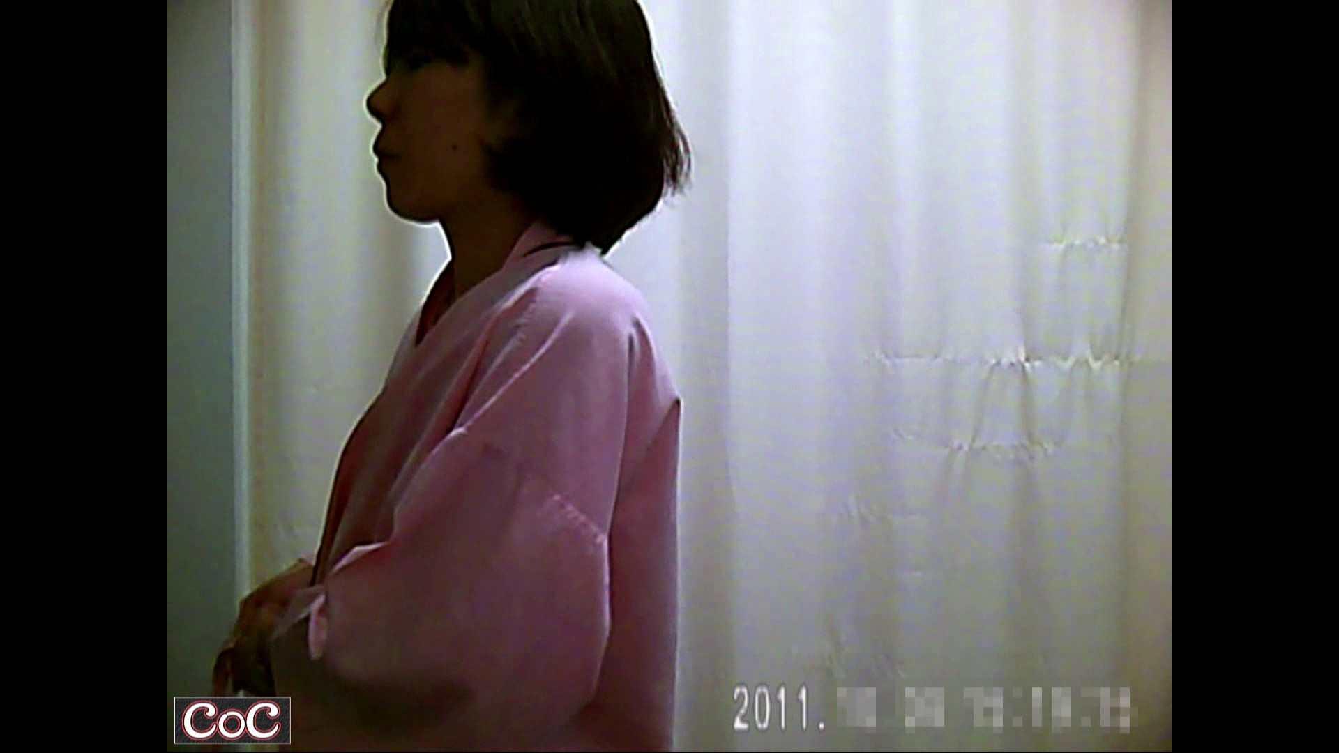 元医者による反抗 更衣室地獄絵巻 vol.247 0 | エロいOL  39枚