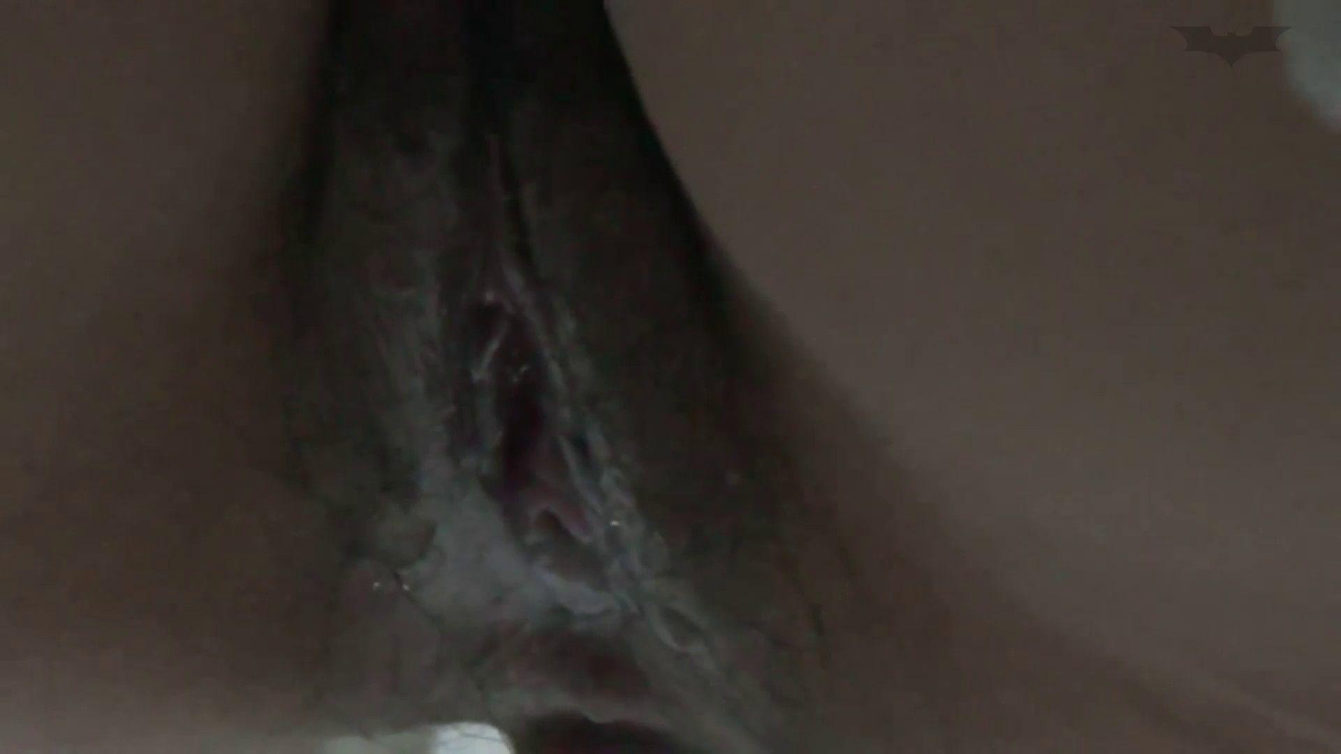 JD盗撮 美女の洗面所の秘密 Vol.44 洗面所 SEX無修正画像 64枚