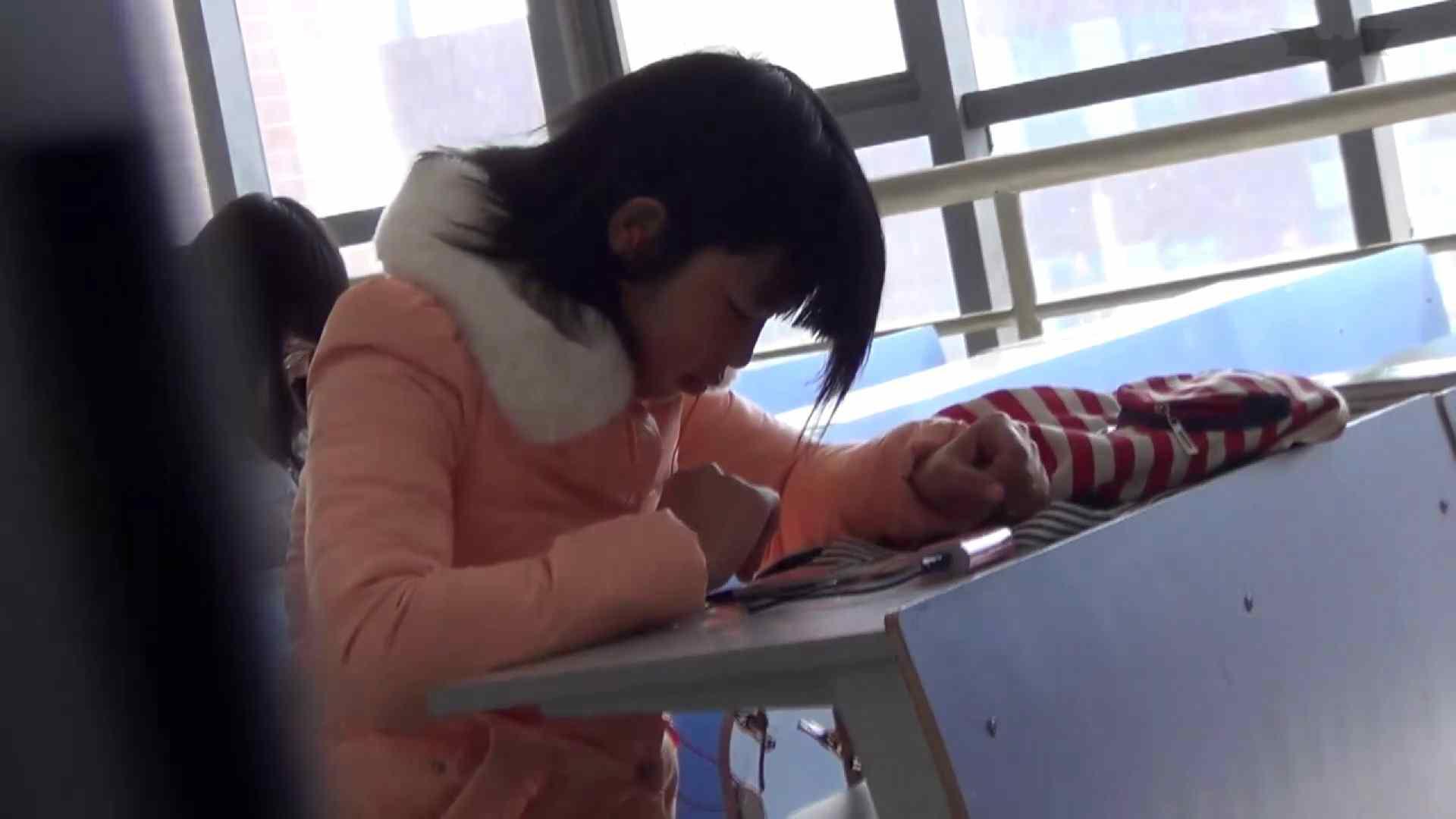 JD盗撮 美女の洗面所の秘密 Vol.44 女子トイレ オメコ動画キャプチャ 64枚