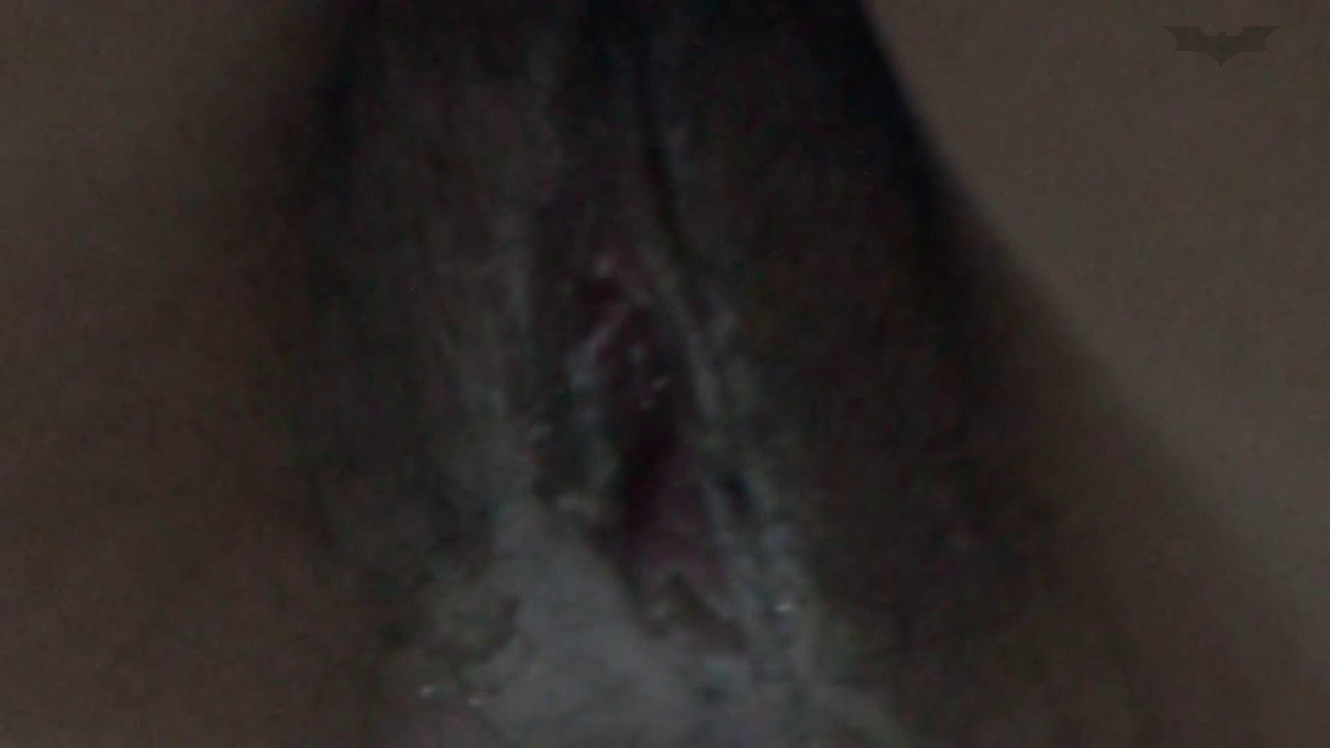 JD盗撮 美女の洗面所の秘密 Vol.44 ガールの盗撮 盗撮動画紹介 64枚