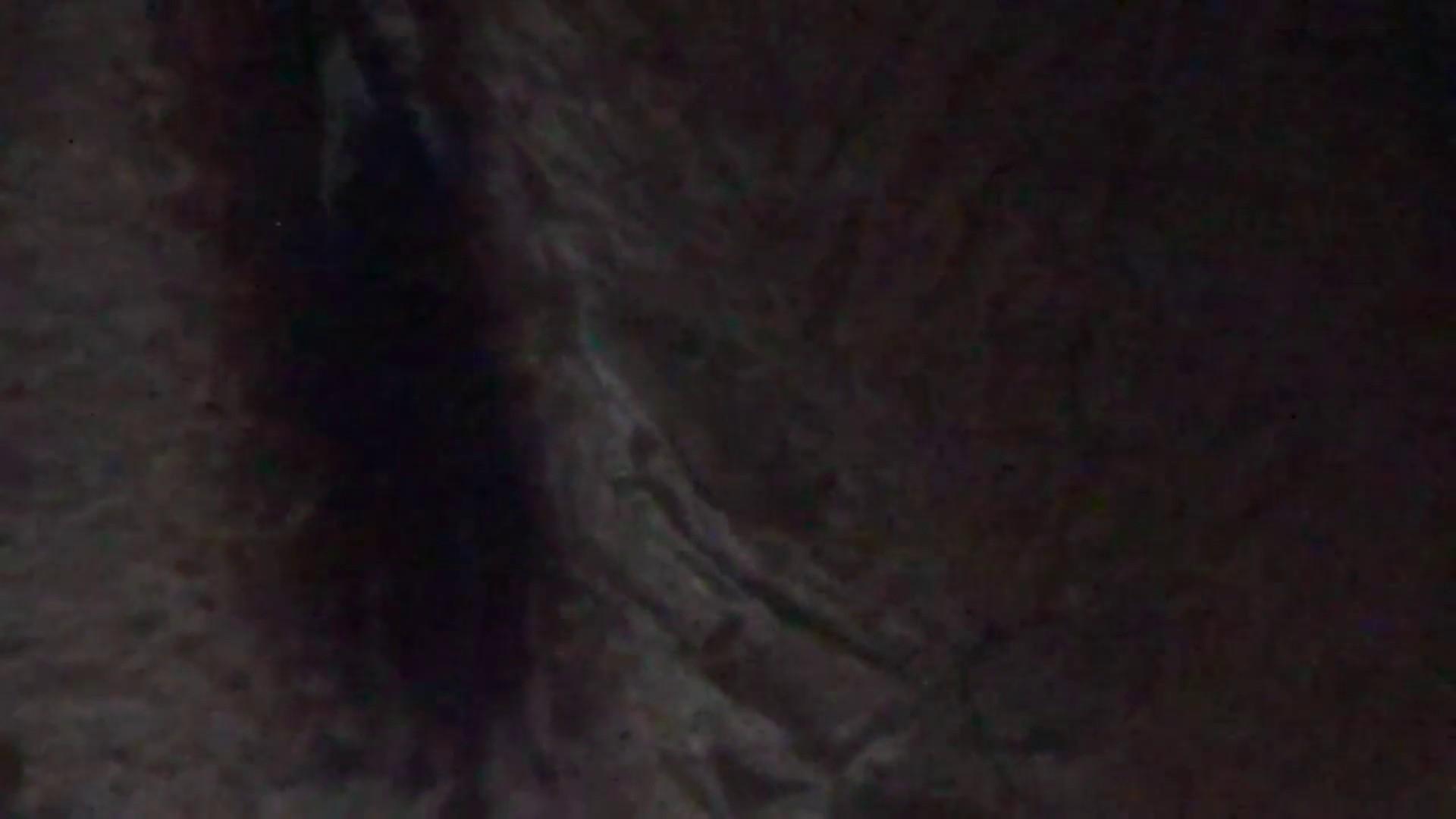 JD盗撮 美女の洗面所の秘密 Vol.44  64枚