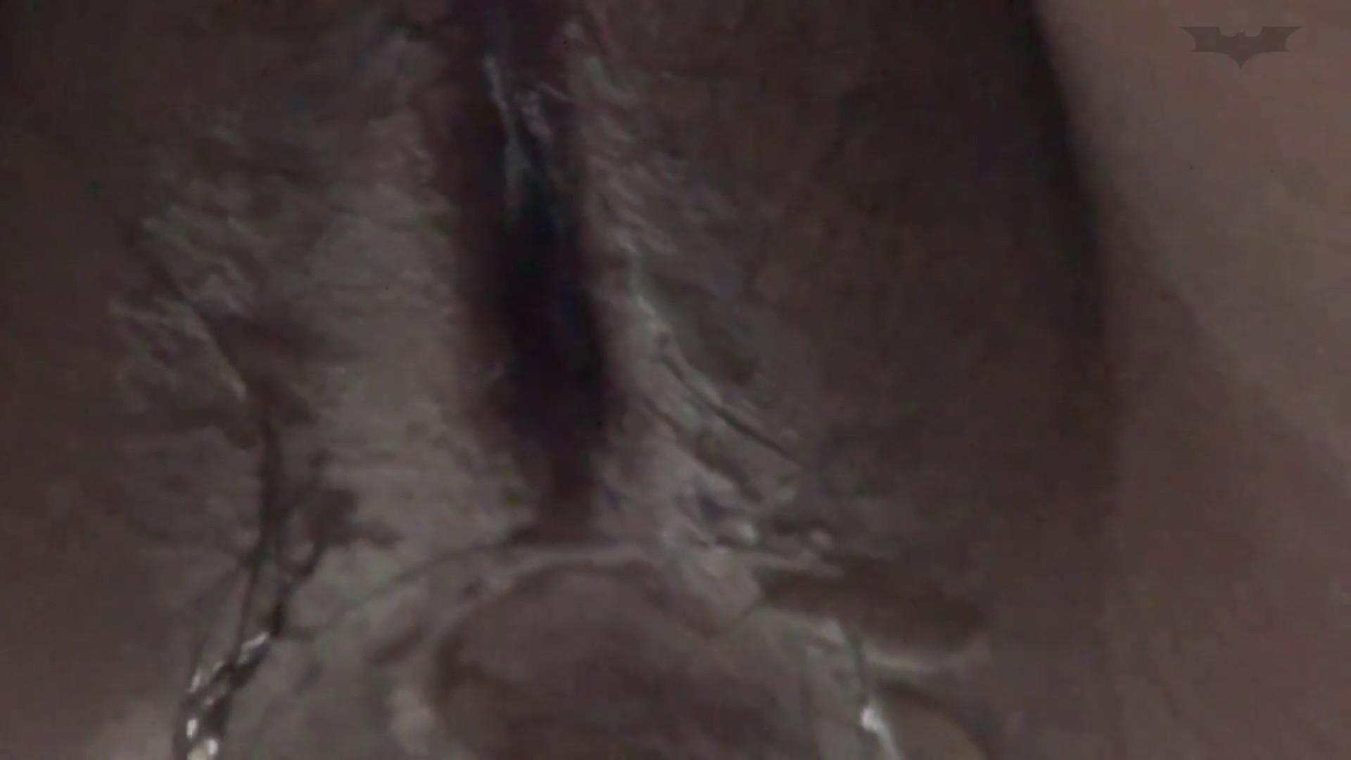 JD盗撮 美女の洗面所の秘密 Vol.44 エロい美女 | 0  64枚