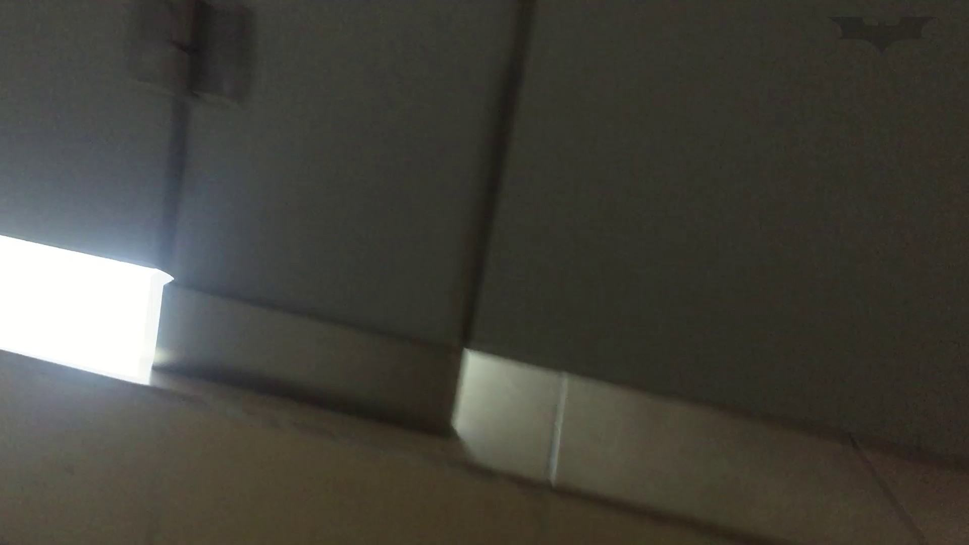 JD盗撮 美女の洗面所の秘密 Vol.71  51枚