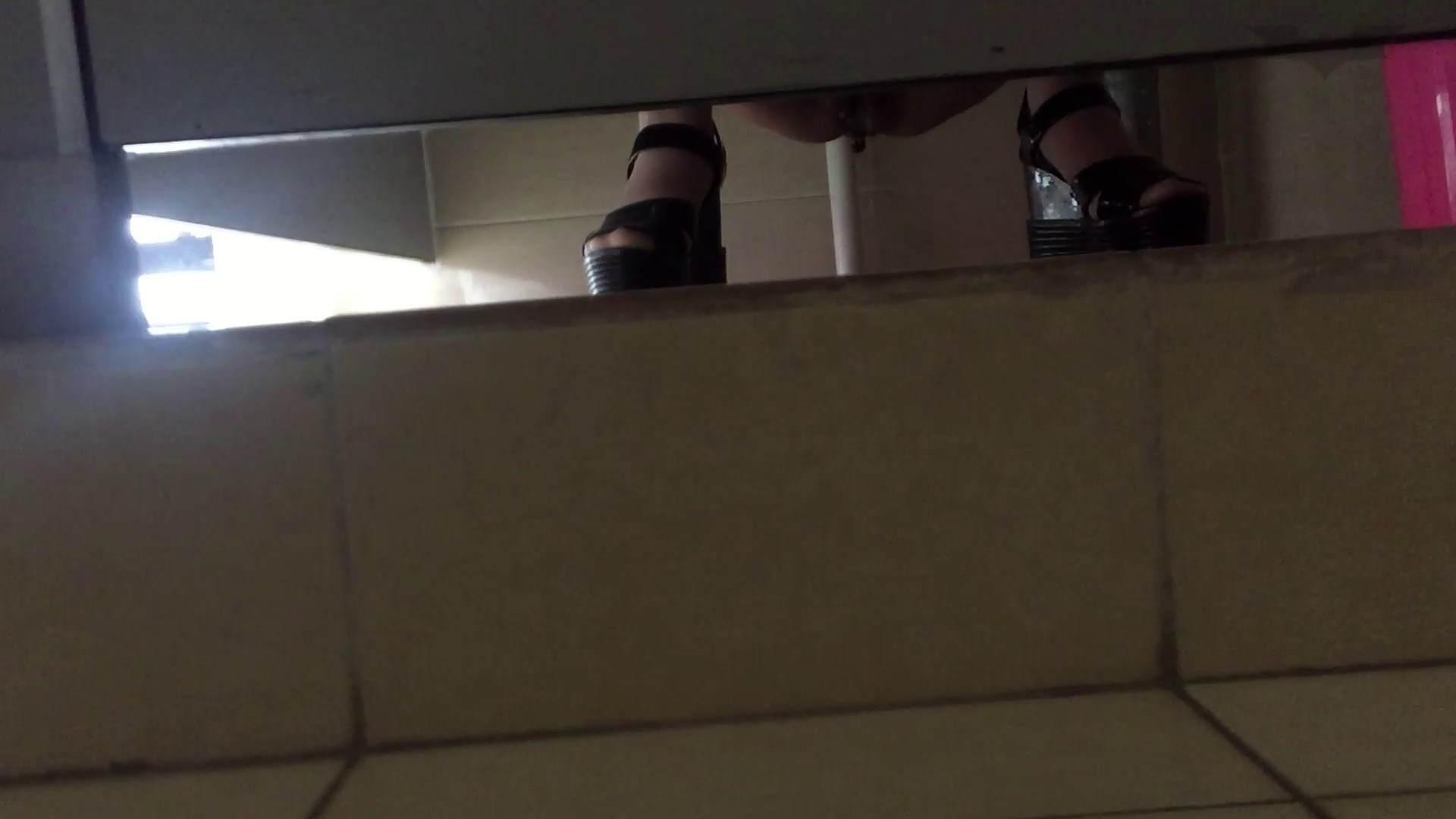 JD盗撮 美女の洗面所の秘密 Vol.71 ガールの盗撮 | 0  51枚