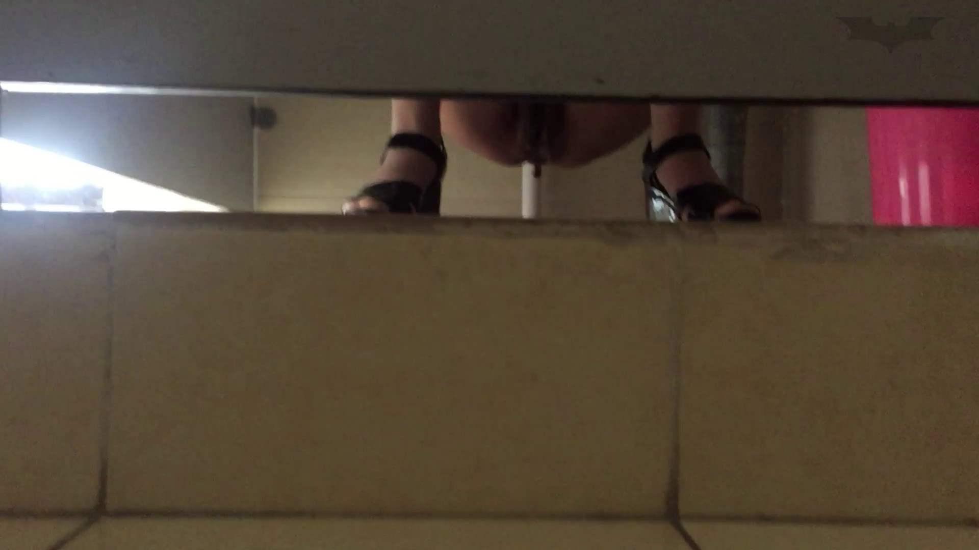 JD盗撮 美女の洗面所の秘密 Vol.71 エロいOL おめこ無修正動画無料 51枚