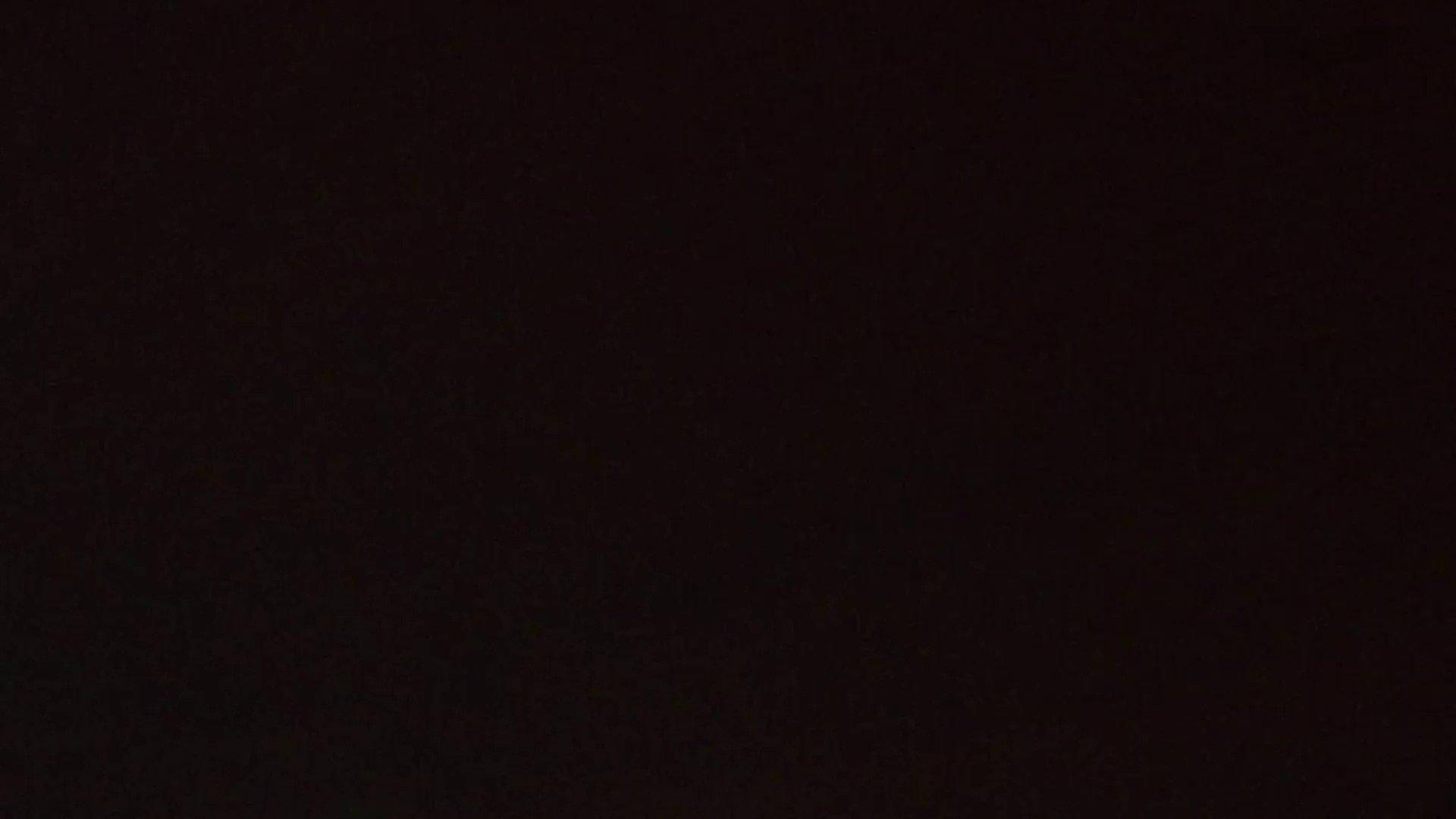 JD盗撮 美女の洗面所の秘密 Vol.71 エロい美女 ヌード画像 51枚