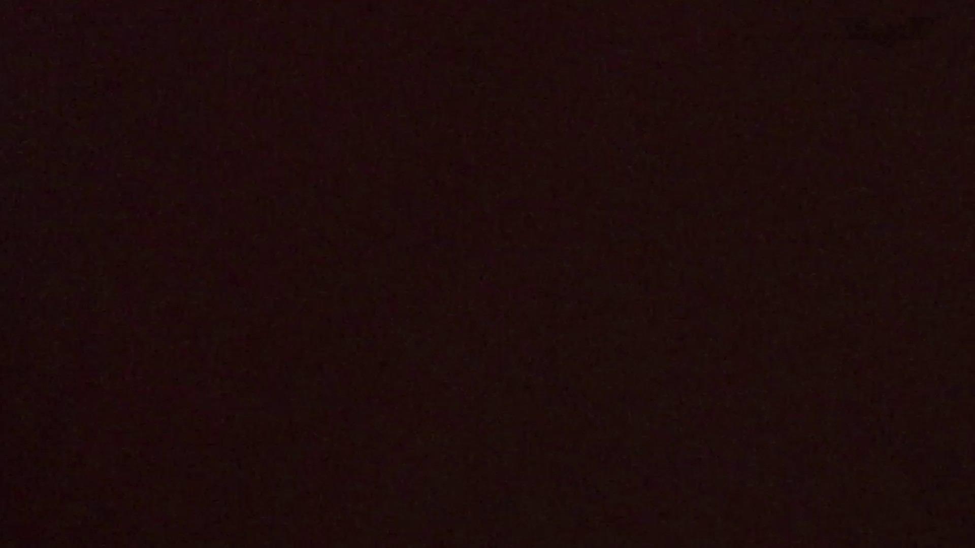 JD盗撮 美女の洗面所の秘密 Vol.71 女子トイレ 盗撮画像 51枚