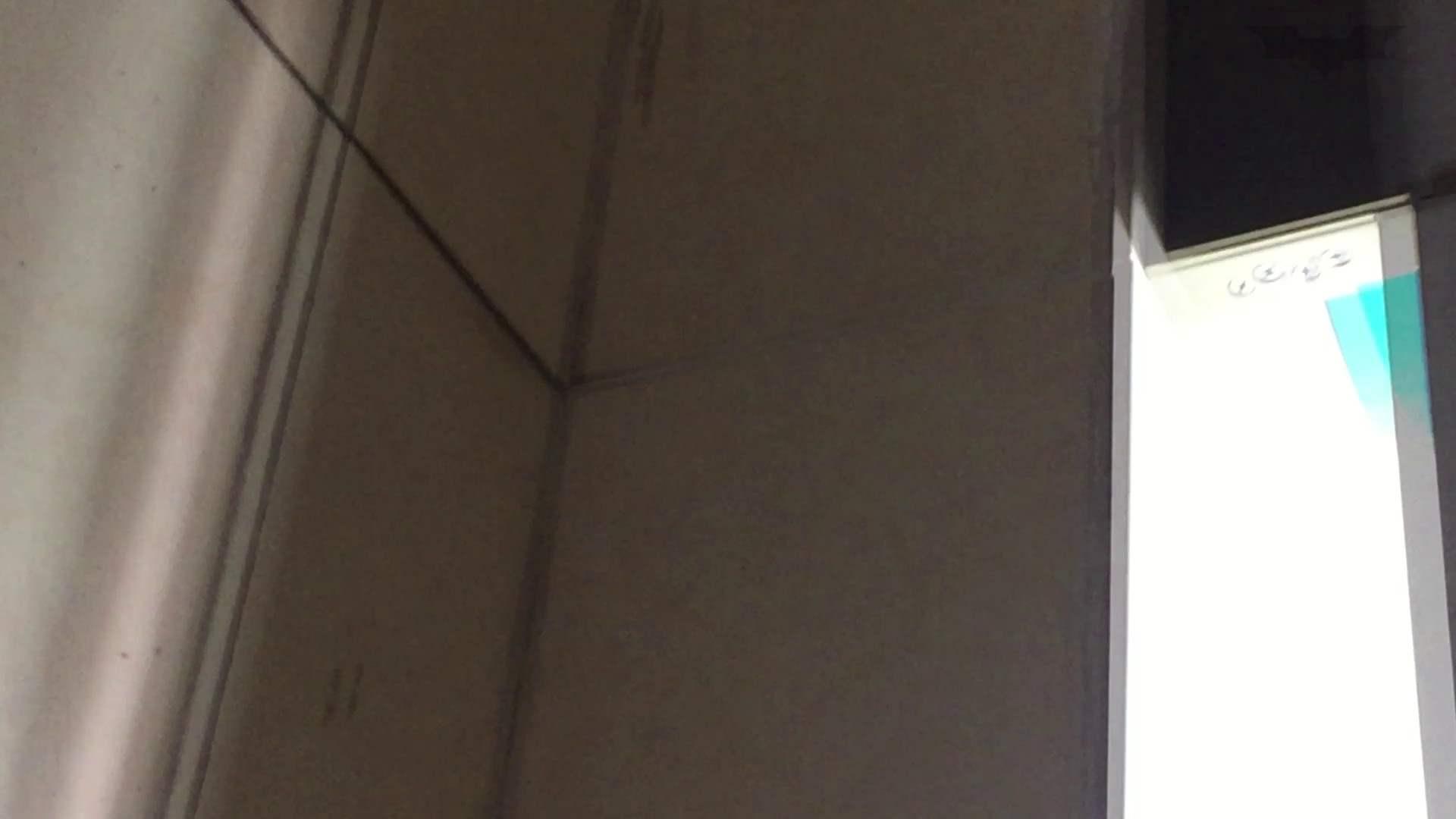 JD盗撮 美女の洗面所の秘密 Vol.71 洗面所 オマンコ動画キャプチャ 51枚