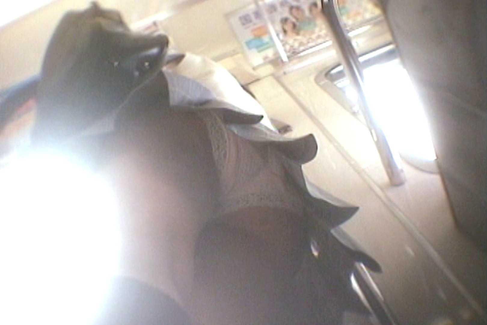 会員No.12番 KAIさんのパンチラ現役女子の会 パンチラ セックス無修正動画無料 93枚