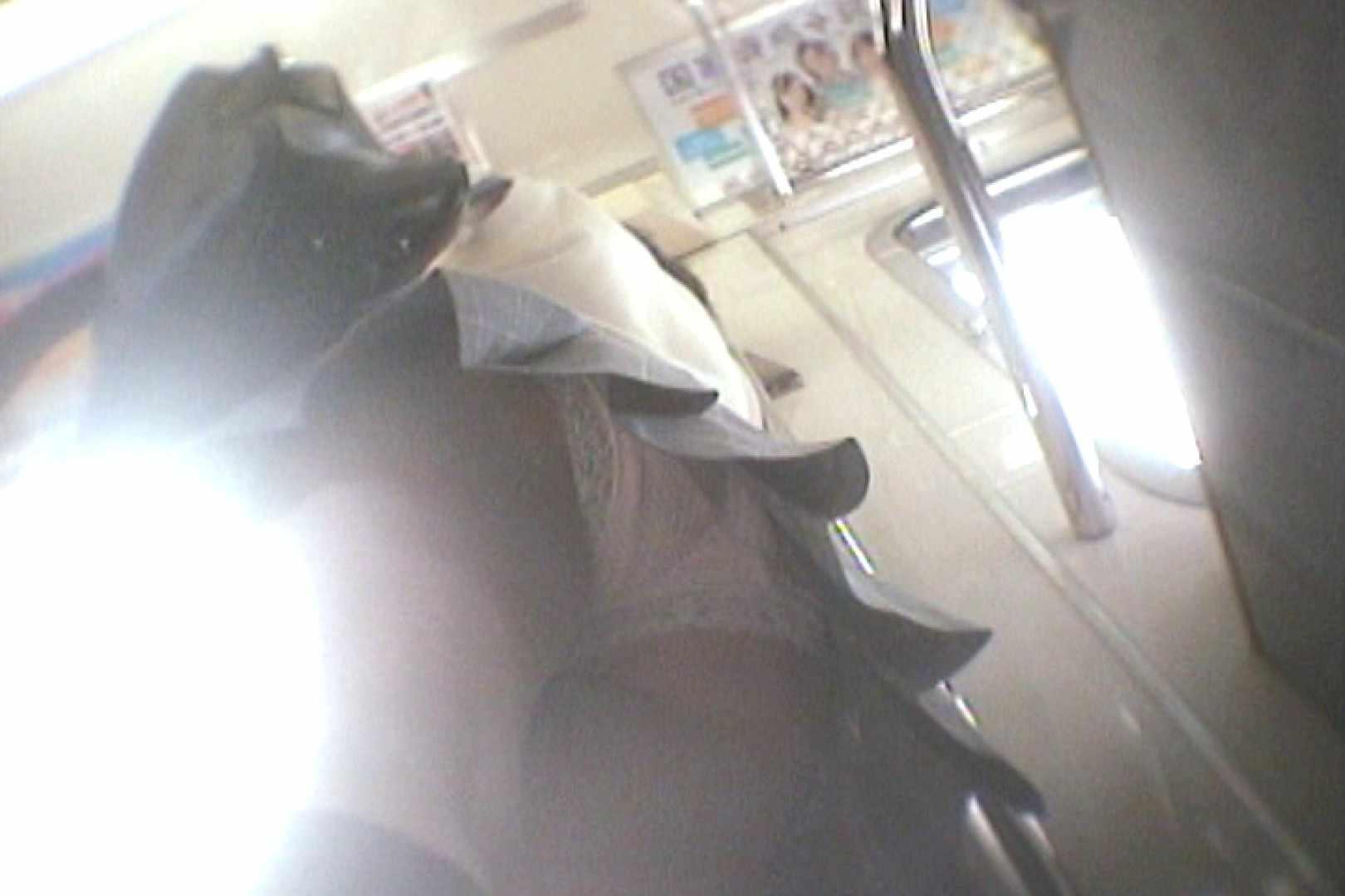 会員No.12番 KAIさんのパンチラ現役女子の会 0 | 0  93枚