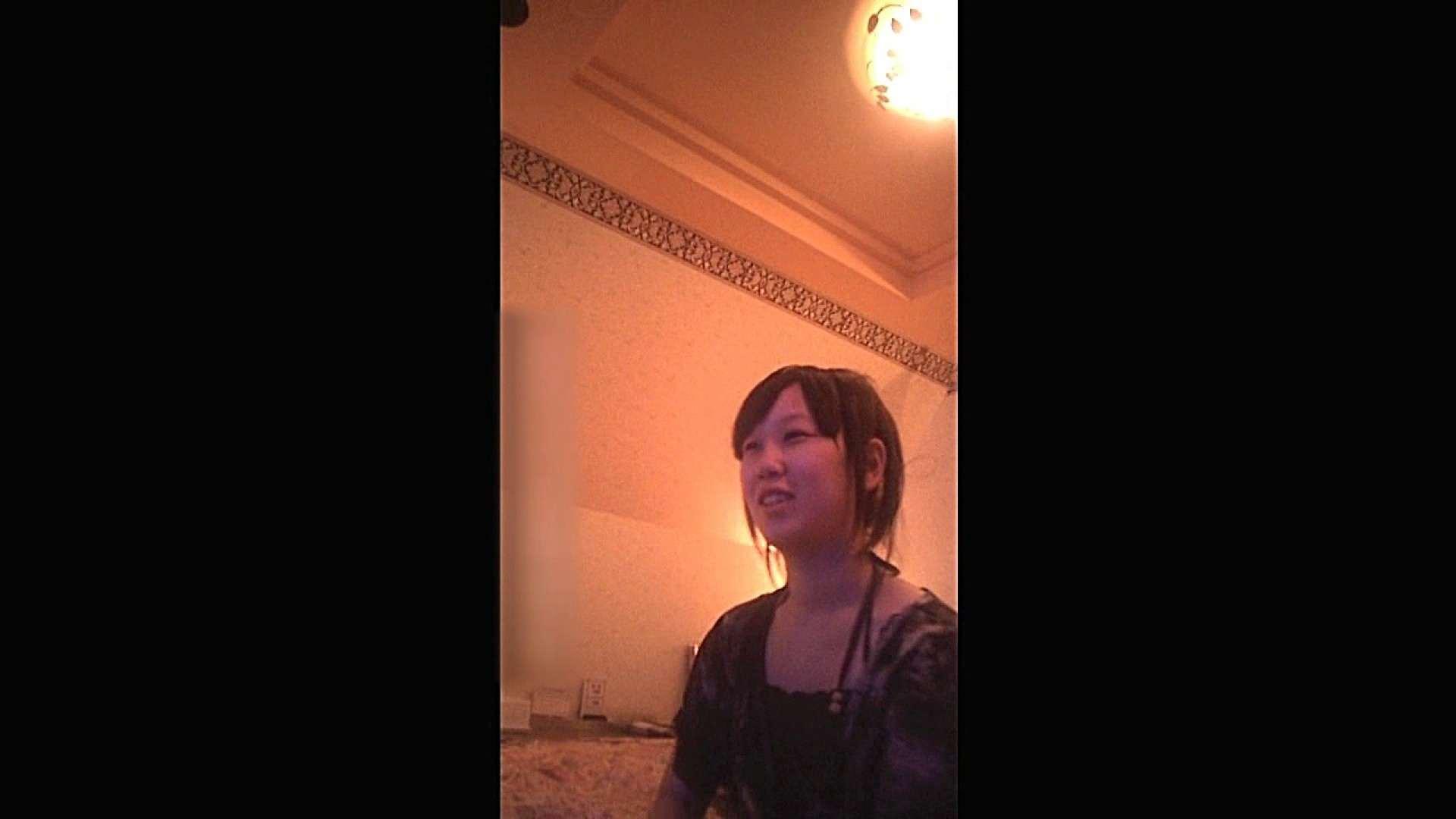 値下げ! わかな Vol.27 脱衣編 美肌 オメコ無修正動画無料 96枚