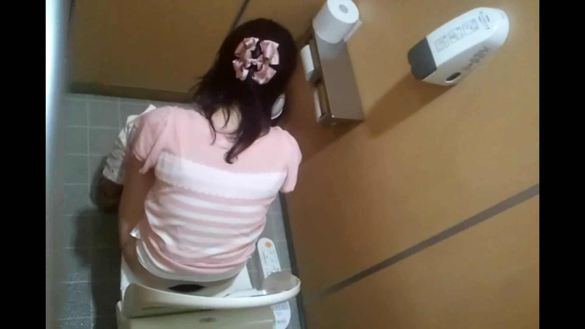 化粧室絵巻 商い場編 VOL.01  71枚