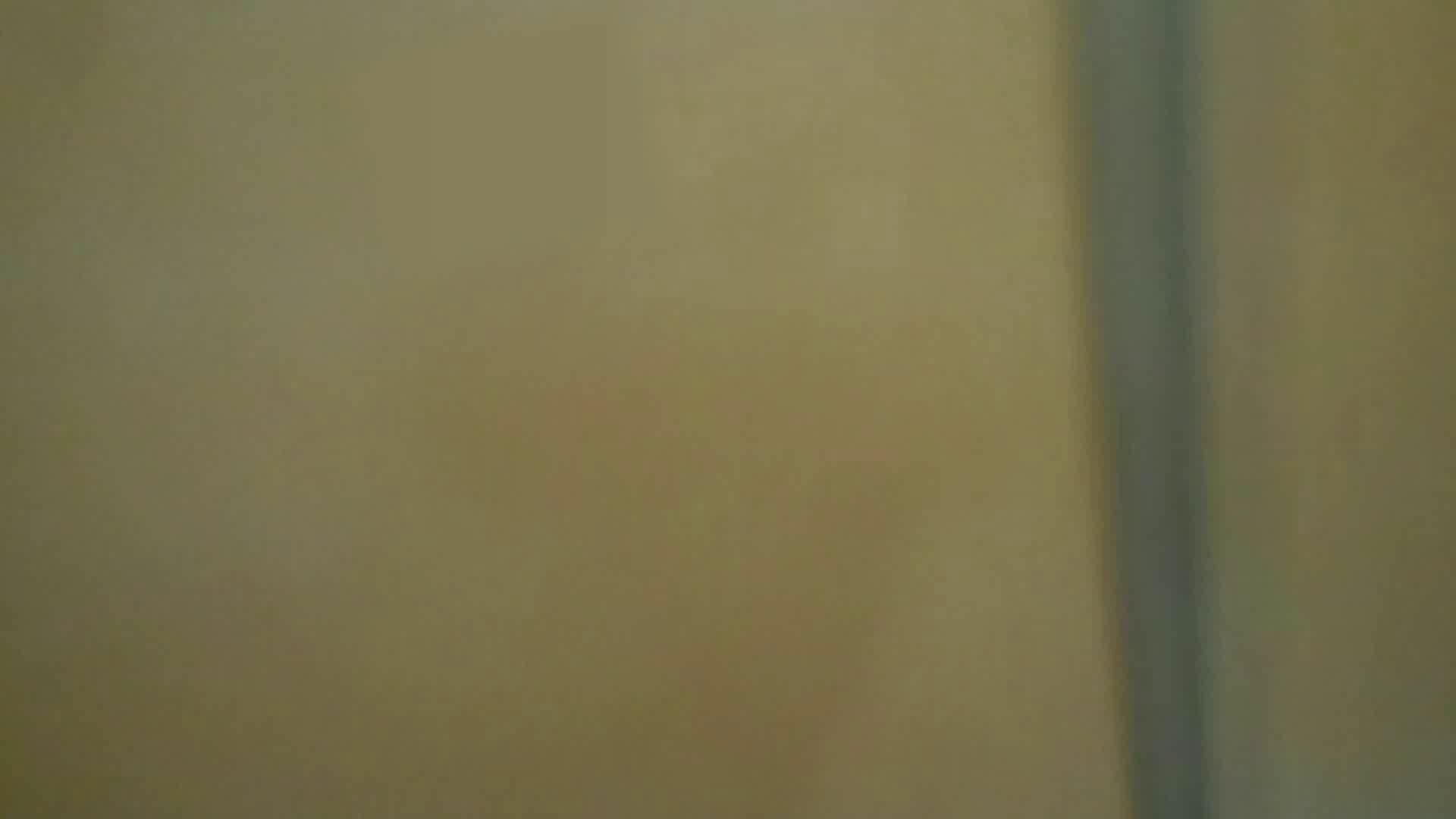 化粧室絵巻 商い場編 VOL.14  113枚